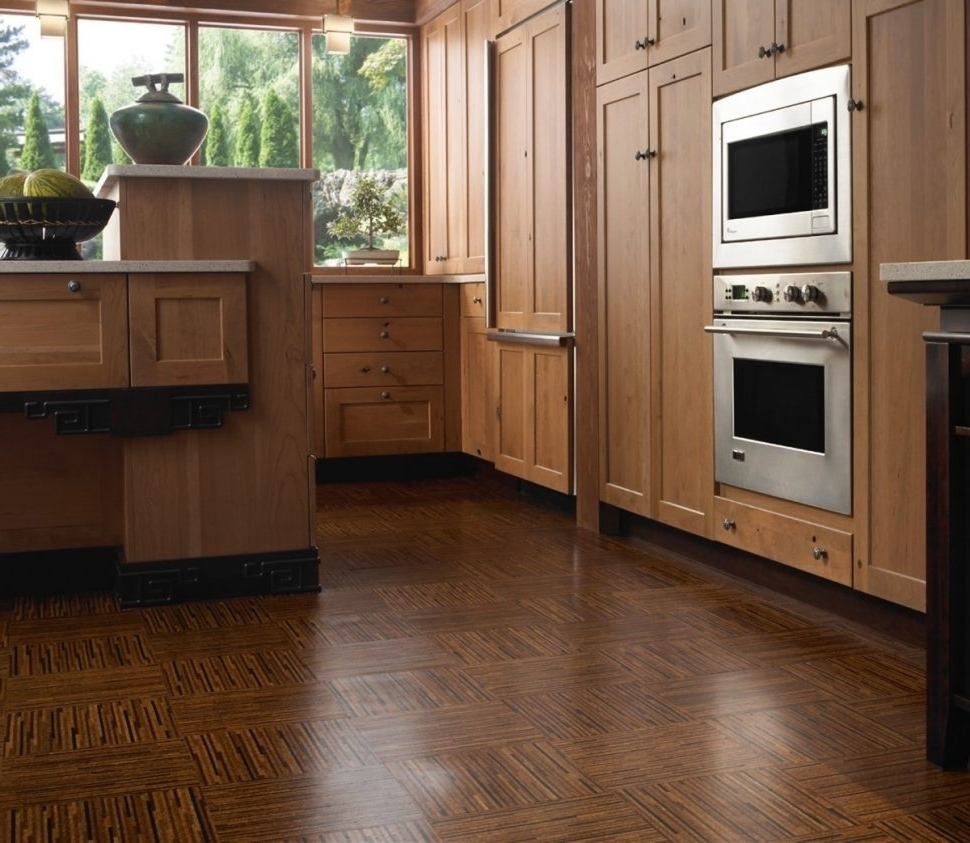 Most Recent Kitchen Colors With Oak Cabinets Awesome Kitchen Painting Oak Regarding Oak Cupboards (View 6 of 15)