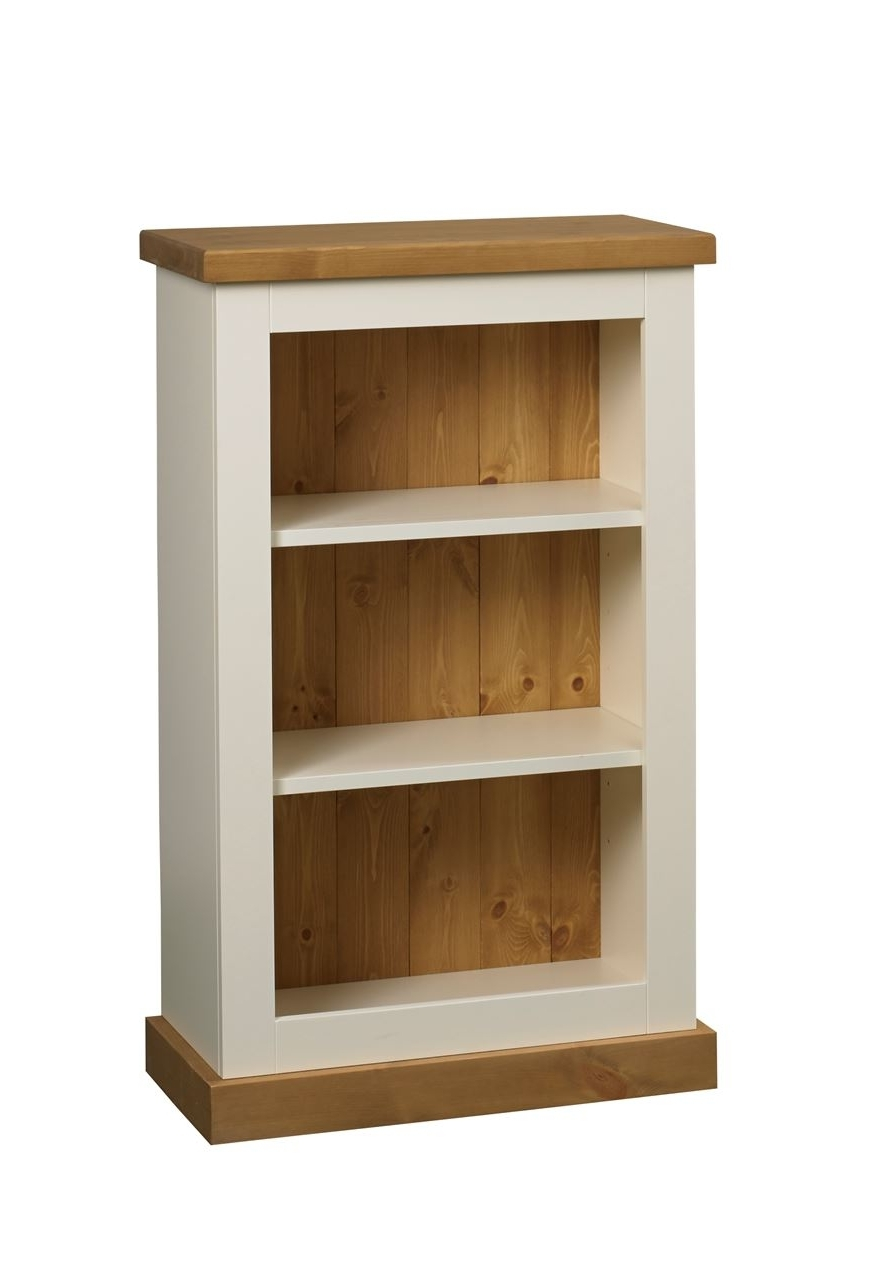 Most Recent Low Narrow Shelf Unit For Very Narrow Shelving Unit (View 7 of 15)