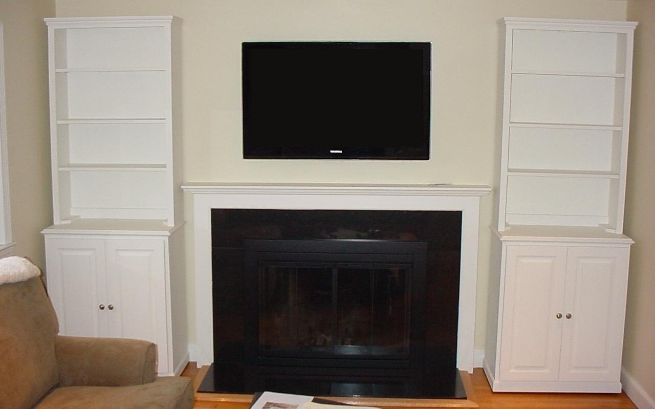 Most Recent Radiator Cover Tv Stand Regarding Lakota Custom Designs — Custom, Solid Wood Furniture (All Solid (View 7 of 15)