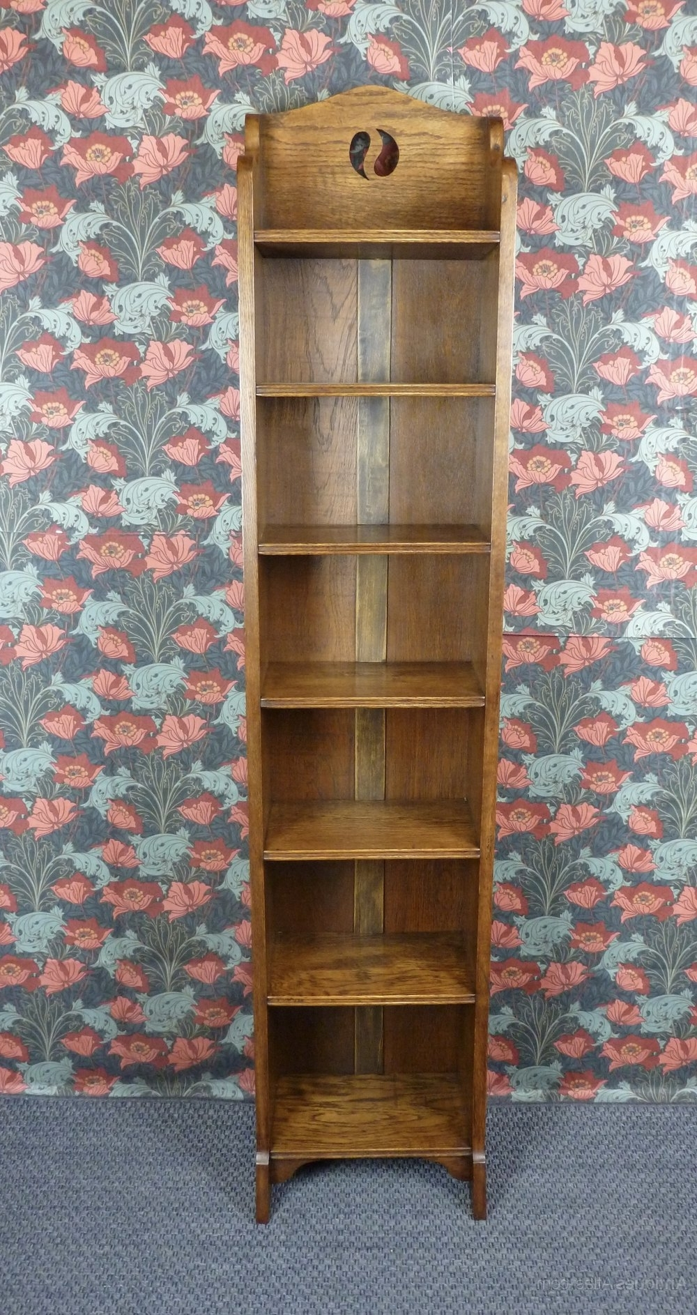 Most Recent Very Tall Bookcases With Astounding Very Tall Bookcase Photos Concept Bookcases Arts Crafts (View 7 of 15)