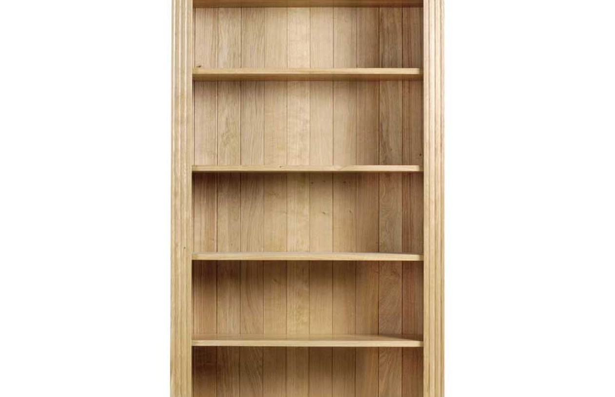 Most Recently Released Shelf : Interior Decoration Ideas Furniture Beautiful Bookshelf Pertaining To Free Standing Bookshelves (View 7 of 15)