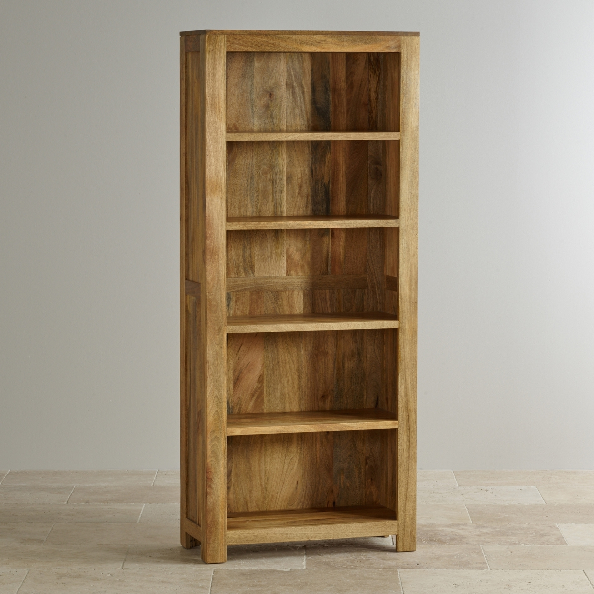 Most Recently Released Very Tall Bookcases Bookcase Best Narrow Ideas On Pinterest In Very Tall Bookcases (View 8 of 15)