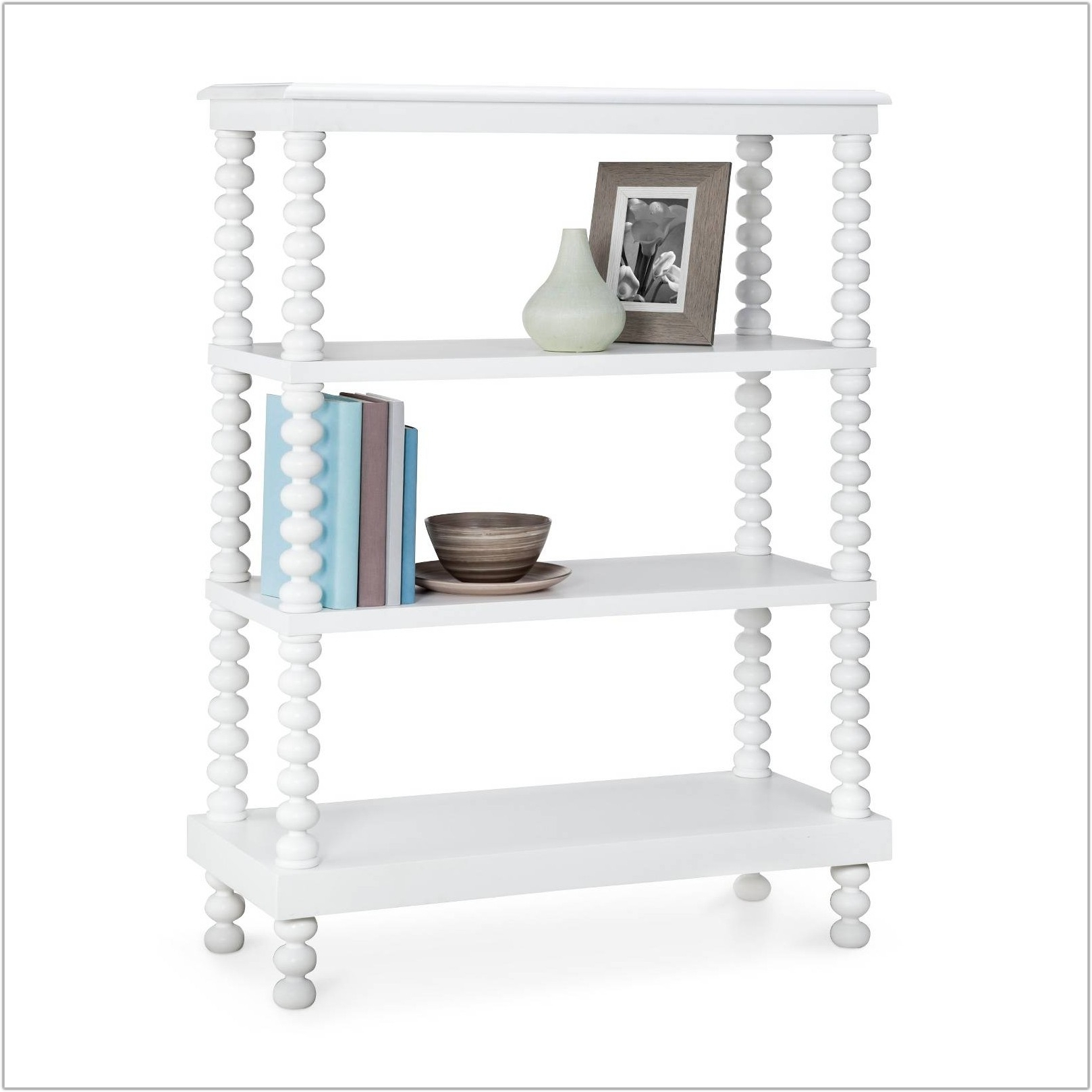 Most Up To Date Jenny Lind Bookcases For Furniture: Portfolio Jenny Lind Bookcase Jenny Lind Land Of Nod (View 6 of 15)
