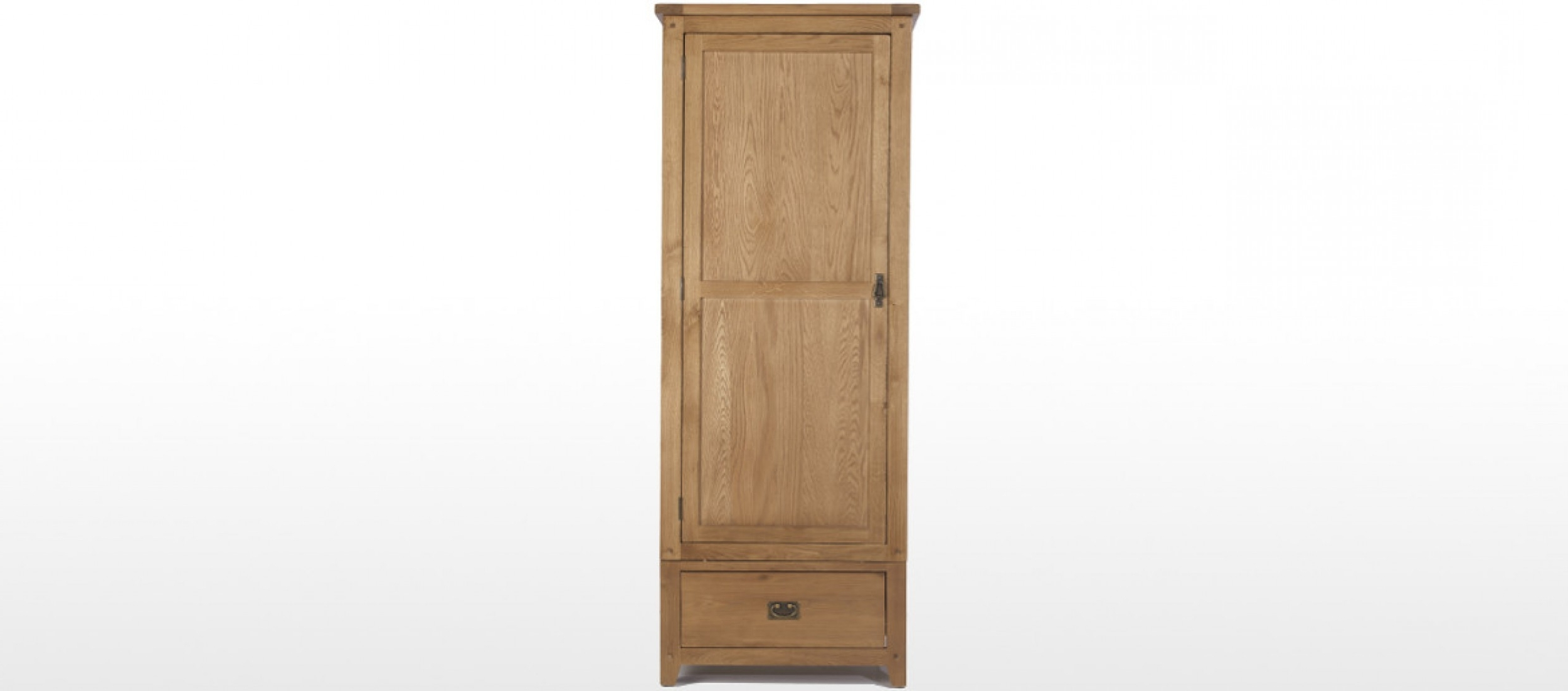 Most Up To Date Oak Wardrobes With Drawers And Shelves Within Single Door Wardrobe With Drawers Ikea White Canvas This Is Best (View 7 of 15)