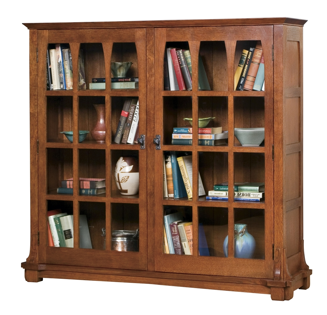 Most Up To Date Ourproducts Details — Stickley Furniture, Since (View 11 of 15)