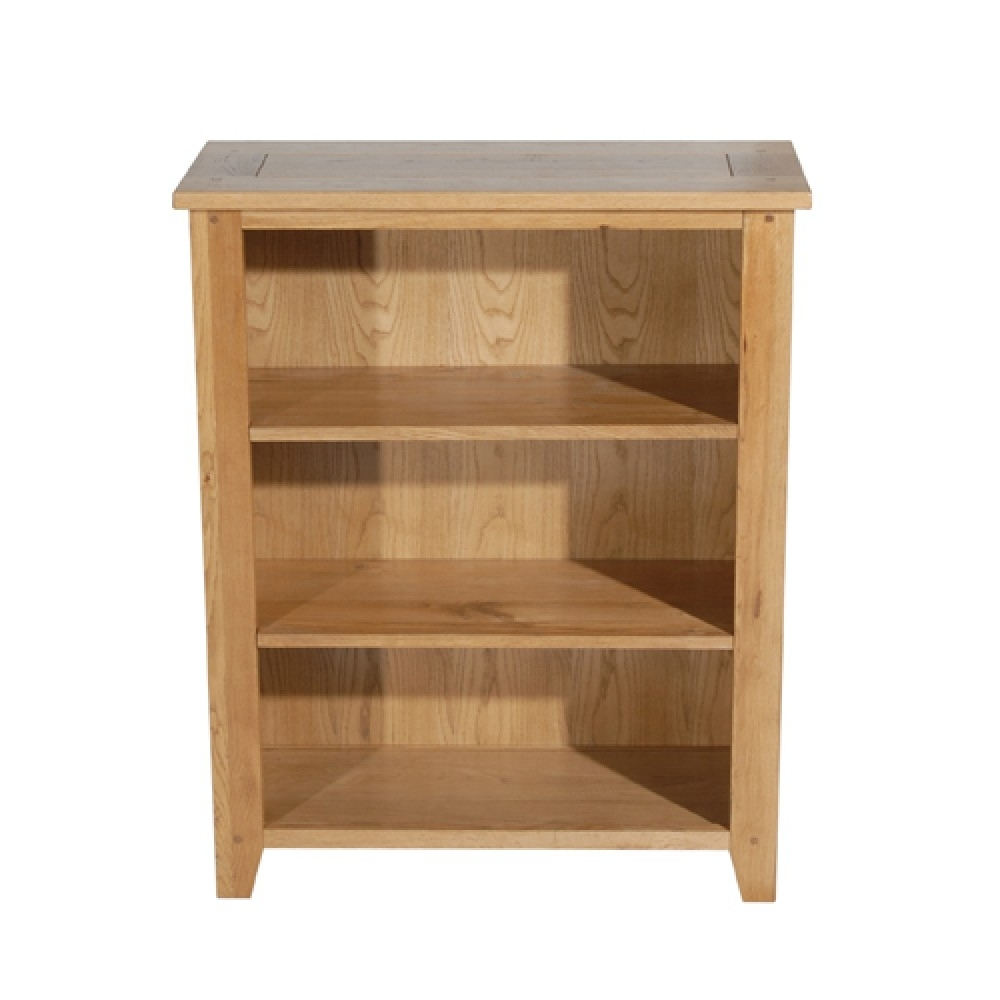 Most Up To Date Small Bookcases With Regard To Bookcases Ideas: Wonderful Small Bookcases Cheap Small Bookcase (View 5 of 15)