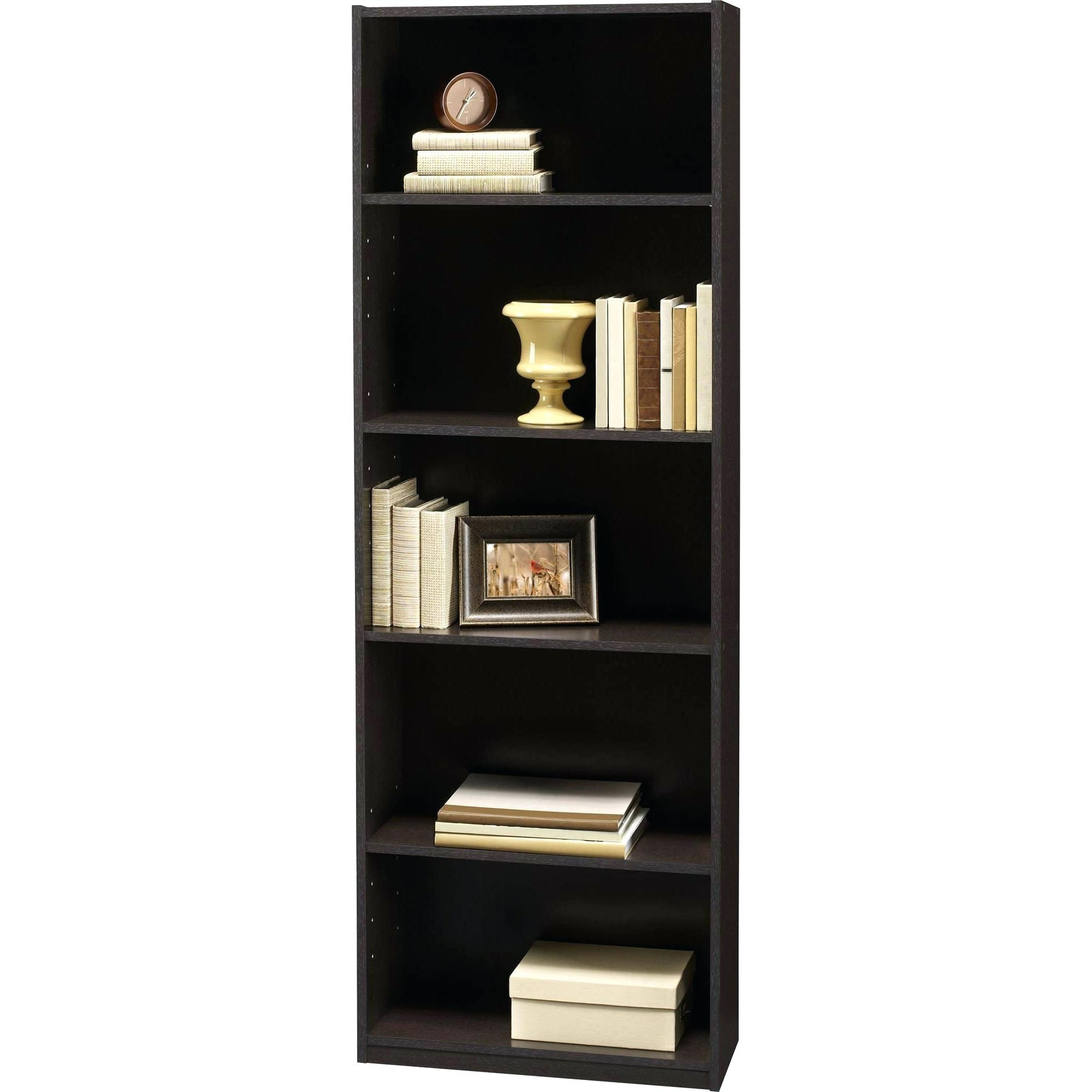 Most Up To Date Small Walmart Bookcases In Walmart Bookcases S Walmart Bookcases Canada Walmart Bookcases (View 7 of 15)
