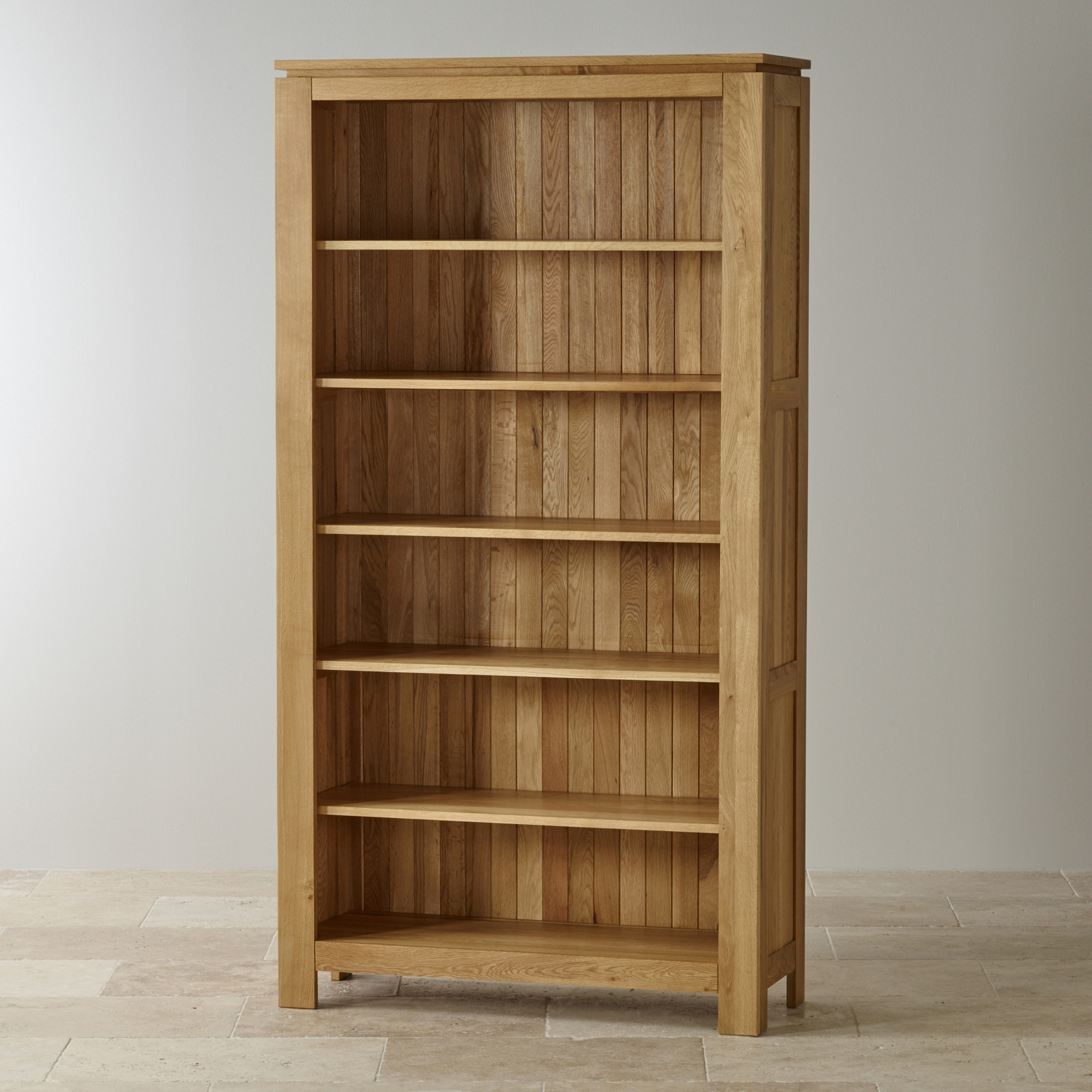 Most Up To Date Tall Bookcases Within Bookcases Ideas: Amish Bookcases Furniture In Solid Wood Real Wood (View 7 of 15)