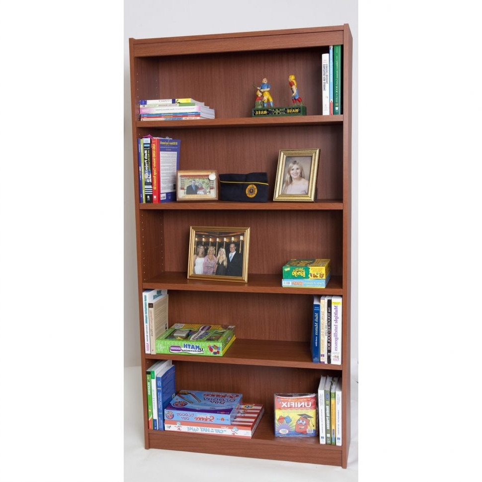 Most Up To Date Target Room Essentials Bookcases Within Furniture Home: Furniture Home Target Room Essentials Bookcase (View 8 of 15)