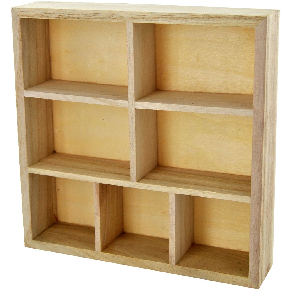 Most Up To Date Wood Shelving Units Ikea In Sightly Modular Shelving Units Along In Wooden Shelving Units (View 5 of 15)