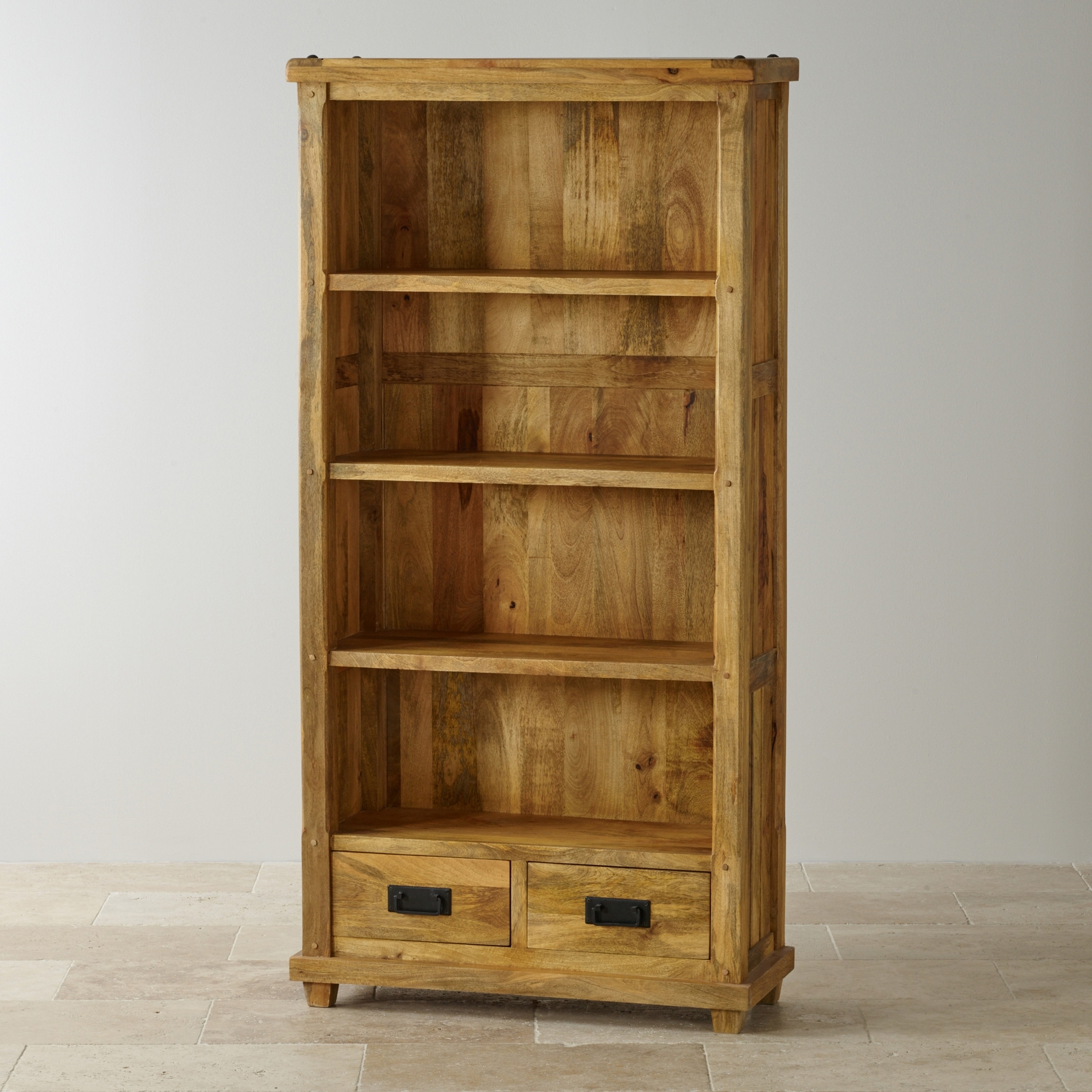 Newest Bookcases With Drawers On Bottom Pertaining To Bookshelf With Drawers On Bottom • Drawer Ideas (View 11 of 15)
