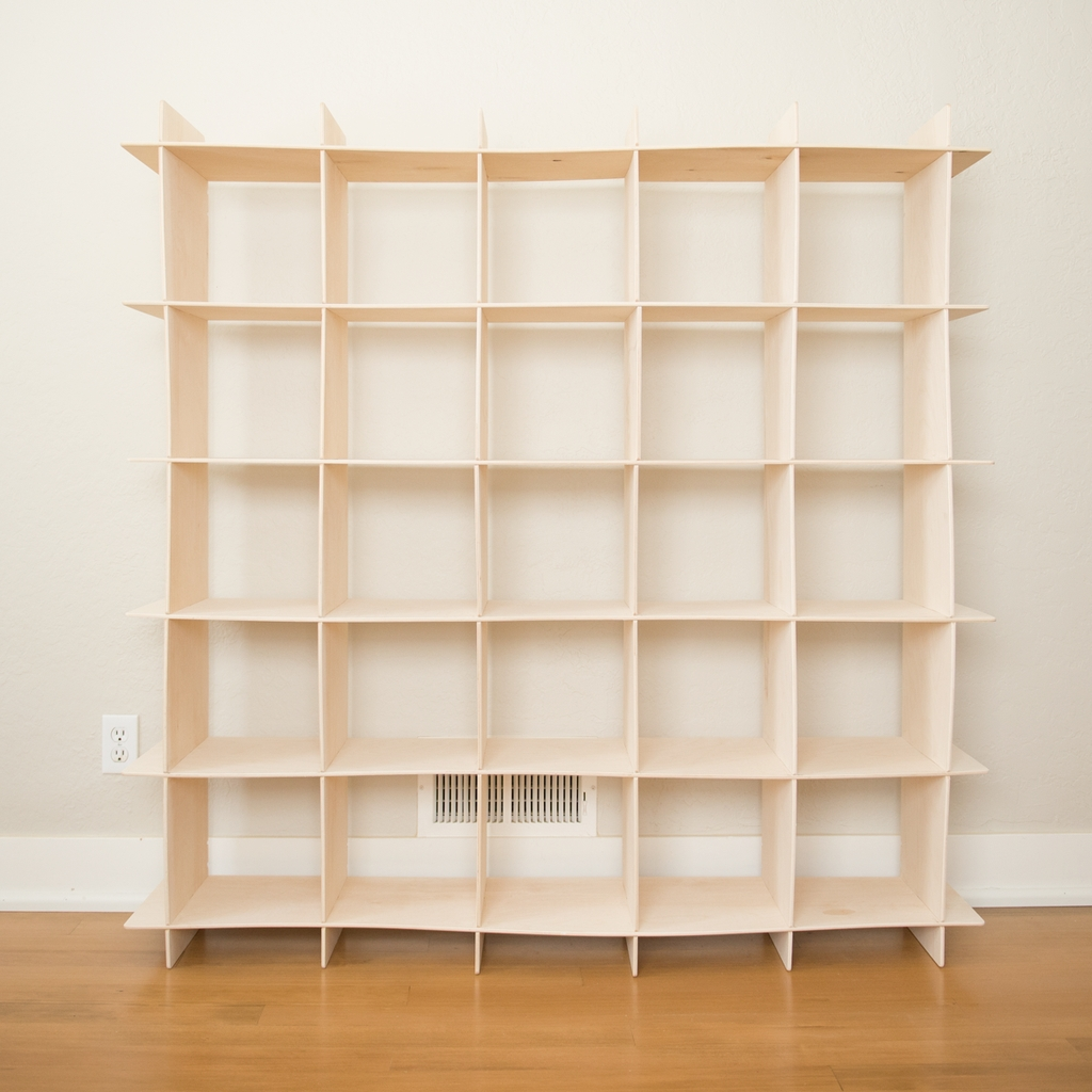 Newest Cubby Bookcases With Regard To Cubby Bookcase – Fundingkaizen (View 6 of 15)