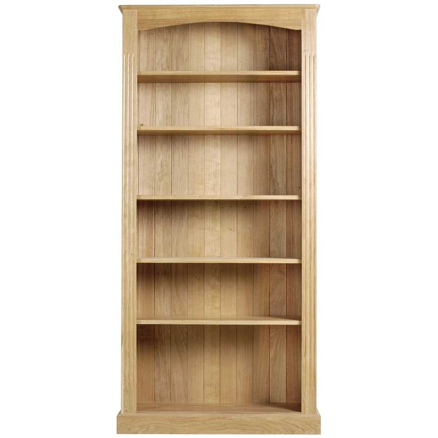 Newest Free Standing Bookcases Intended For Furniture Home: Decoration Ideas Elegant Bookshelf Decorating (View 3 of 15)