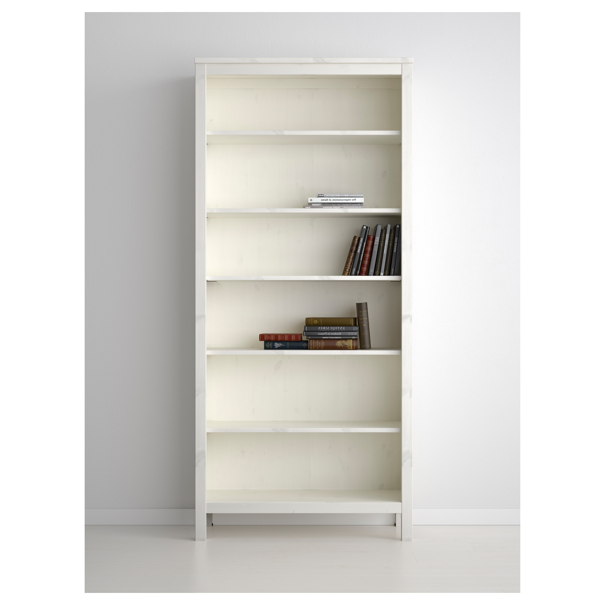 Newest Ikea Bookshelf White – Google Search (View 10 of 15)