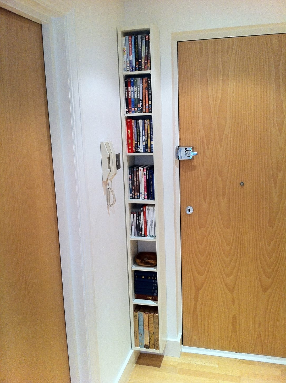 Newest Skinny Bookcases Regarding Skinny Bookcase Dreaded Picture Ideas 4401232Fd406 1 Bookcases (View 8 of 15)
