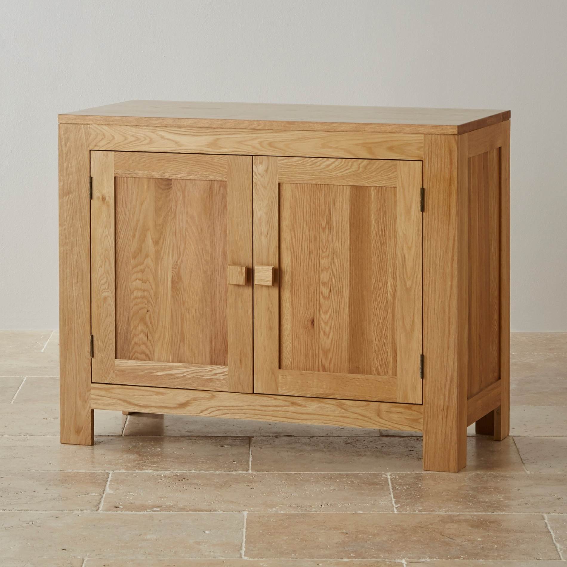 Oak Furniture Land (View 14 of 15)