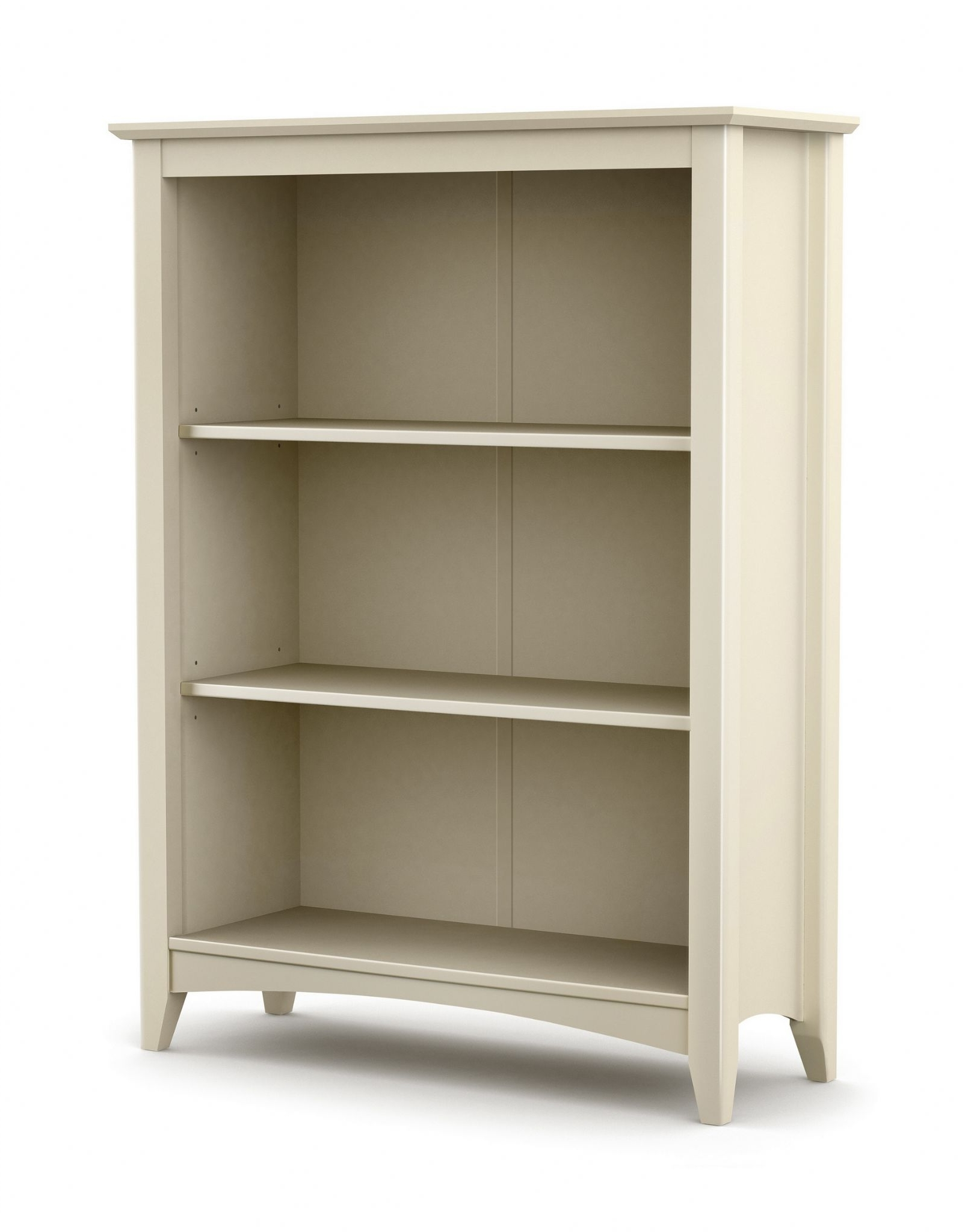 Off White Bookcases Intended For Most Current Small Bookcases Buy A Small Bookcase Online From Big Blu – Houston (View 12 of 15)