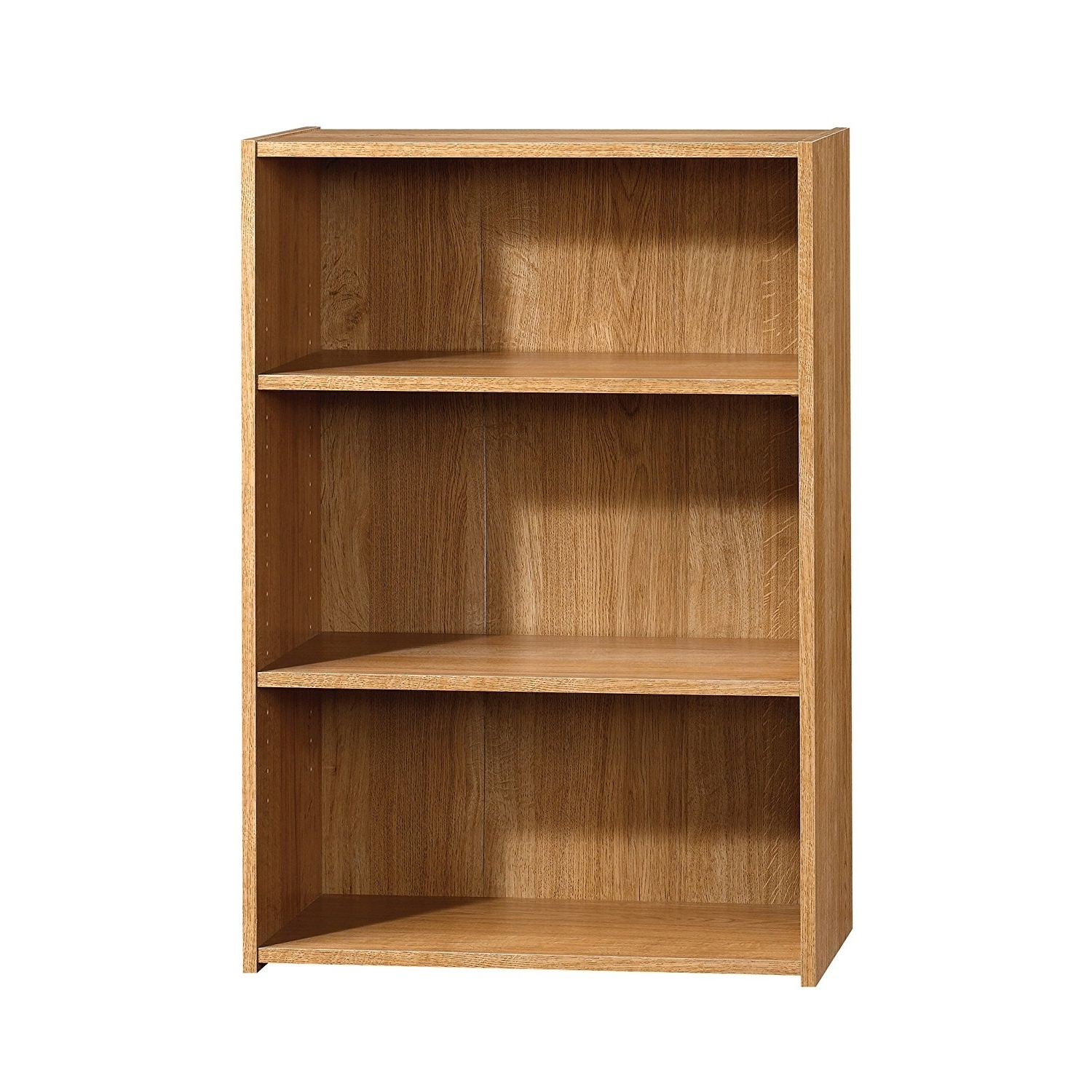 Office Bookcases In Fashionable Bookcases (View 4 of 15)
