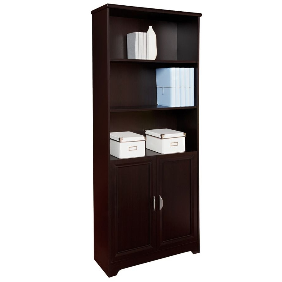 bookcases shelf bookshelf boxes shelves depot office bookshelves furniture book storage backyards american hwy