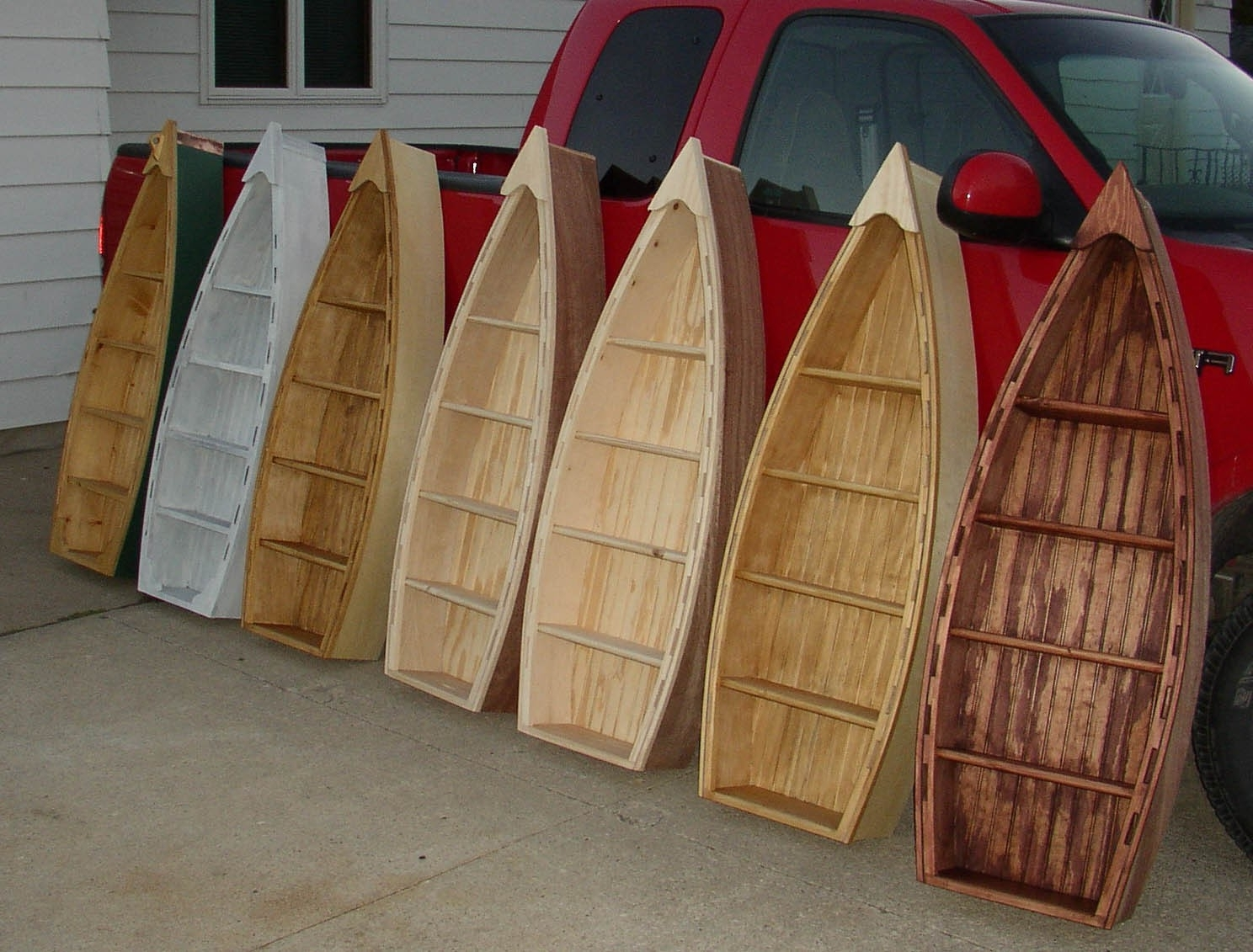 Pdf Plans Wooden Boat Bookshelf Plans Free Download Wooden Box Within Preferred Boat Shaped Bookcases (View 11 of 15)
