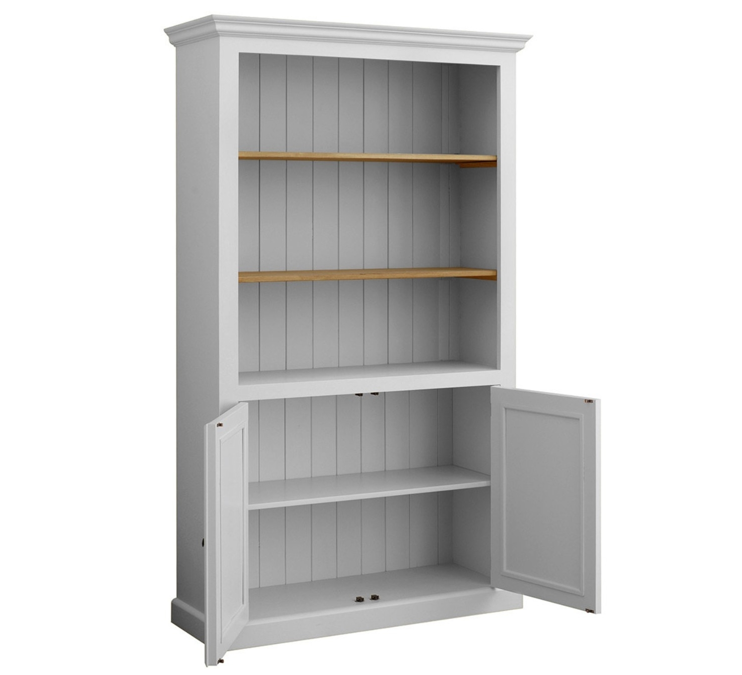 Pine Bookcases Inside 2017 Bookcases Ideas: Bookcases And Bookshelves Shop The Best Deals For (View 7 of 15)
