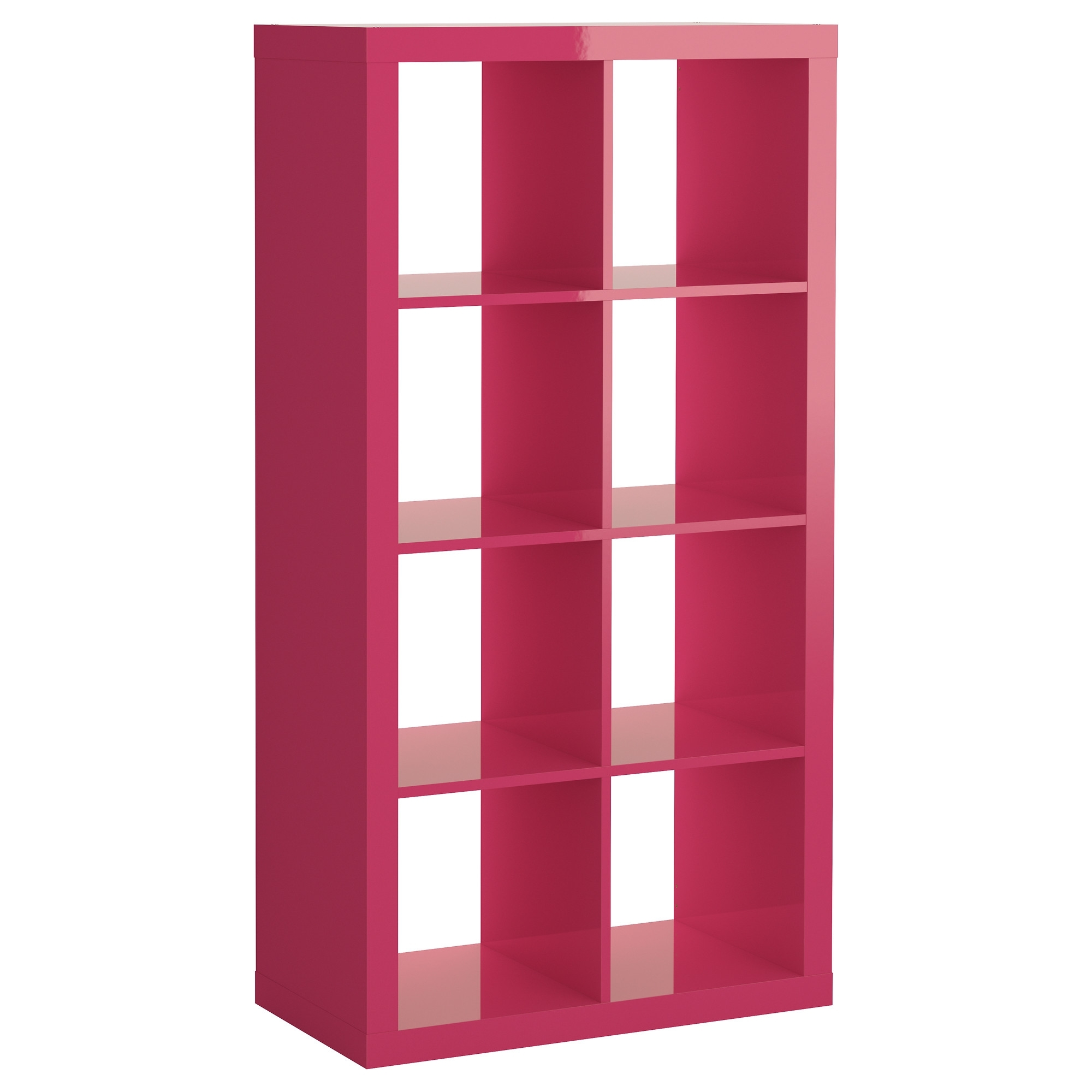 Pink Bookcases Regarding Latest Furniture Home: Furniture Home Unusual Pink Bookcase Pictures (View 7 of 15)