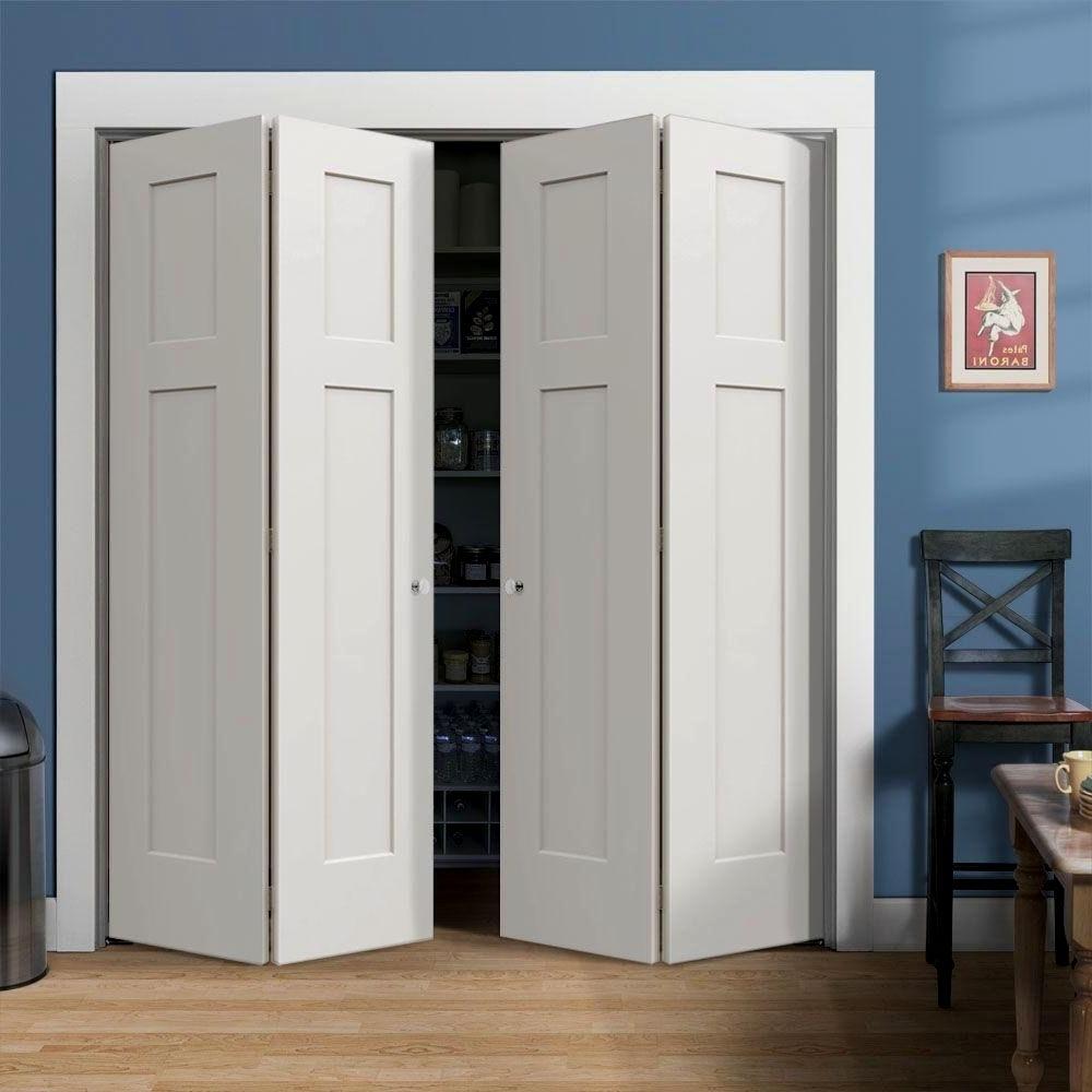 Pinterest For Recent Folding Door Wardrobes (View 6 of 15)