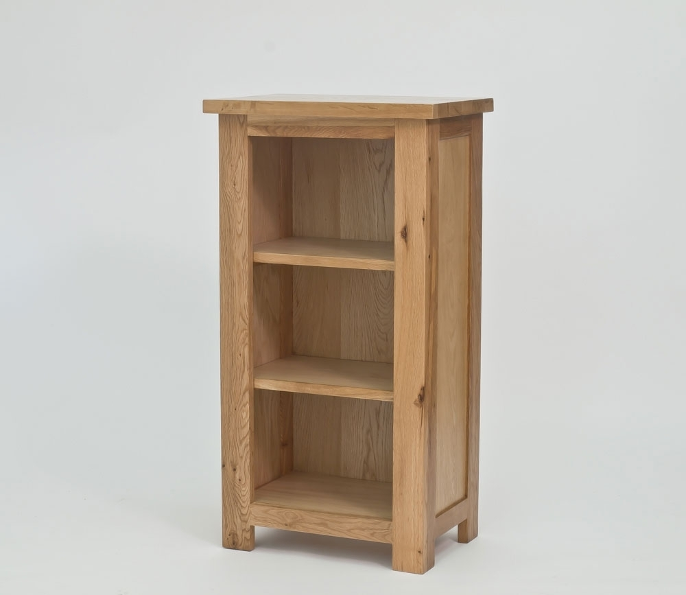 Pinterest In Small Bookcases (View 10 of 15)