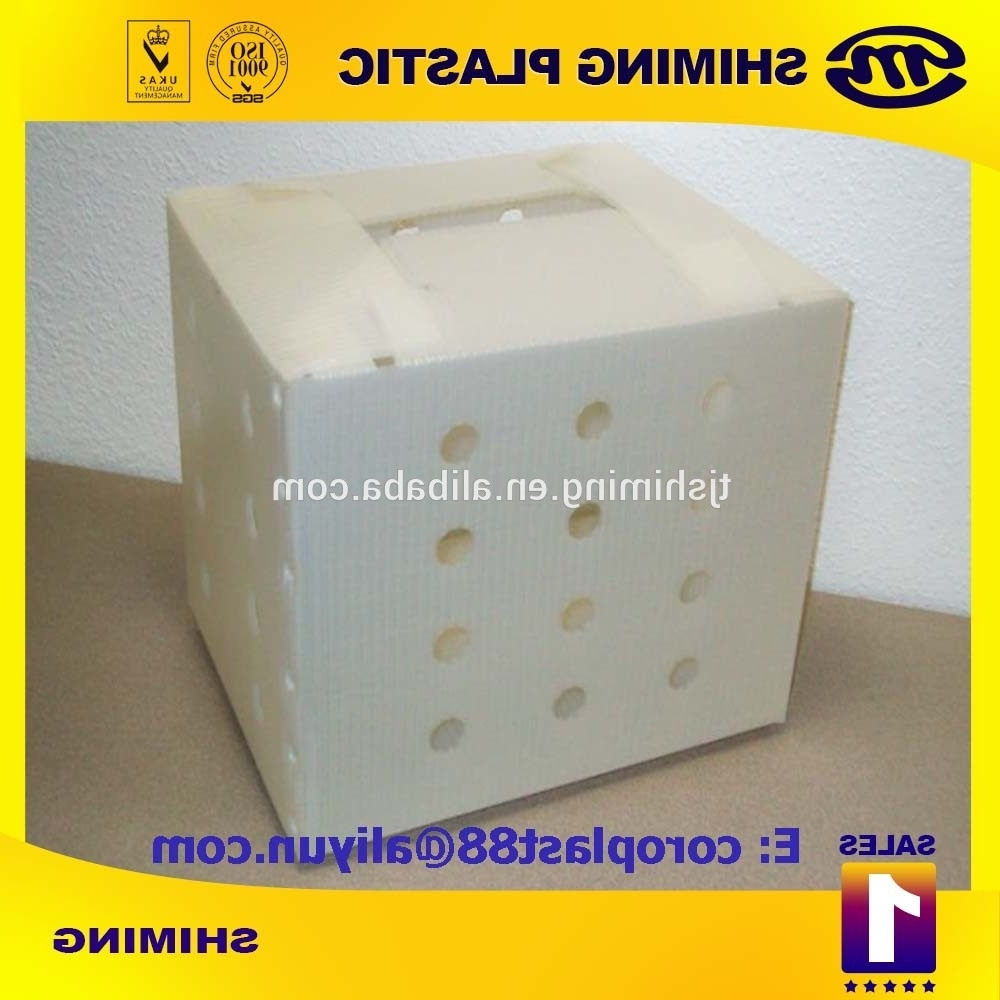 Plastic Wardrobe Box, Plastic Wardrobe Box Suppliers And With Most Recently Released Plastic Wardrobes Box (View 8 of 15)