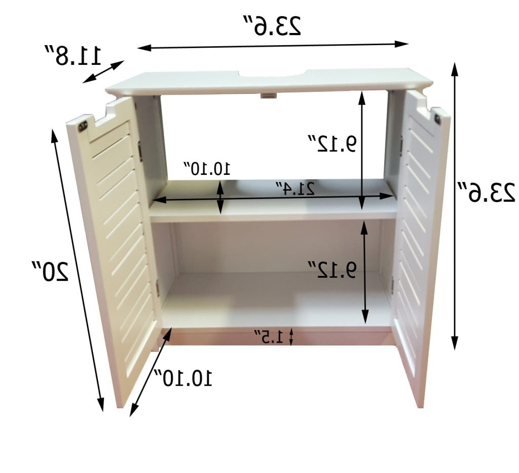 Plinth Drawers In 2017 Hanging Shelves Under Kitchen Cabinets Toe Kick Drawers Kraftmaid (View 8 of 15)