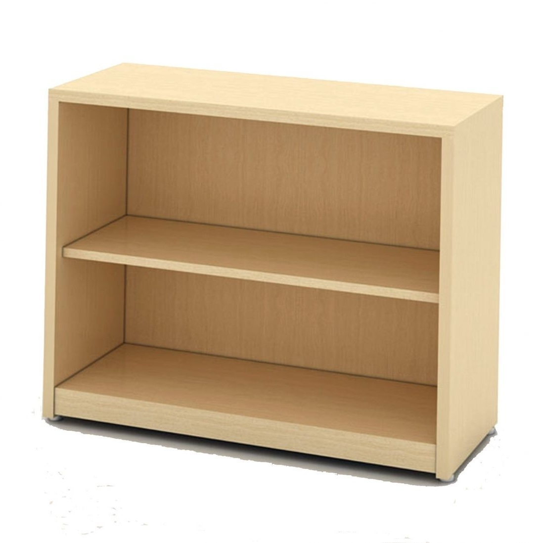 Popular Bookcase 47 Fantastic 2 Shelf Photo Ideas Ikea Solid Oak Sauder Inside 2 Shelf Bookcases (View 13 of 15)