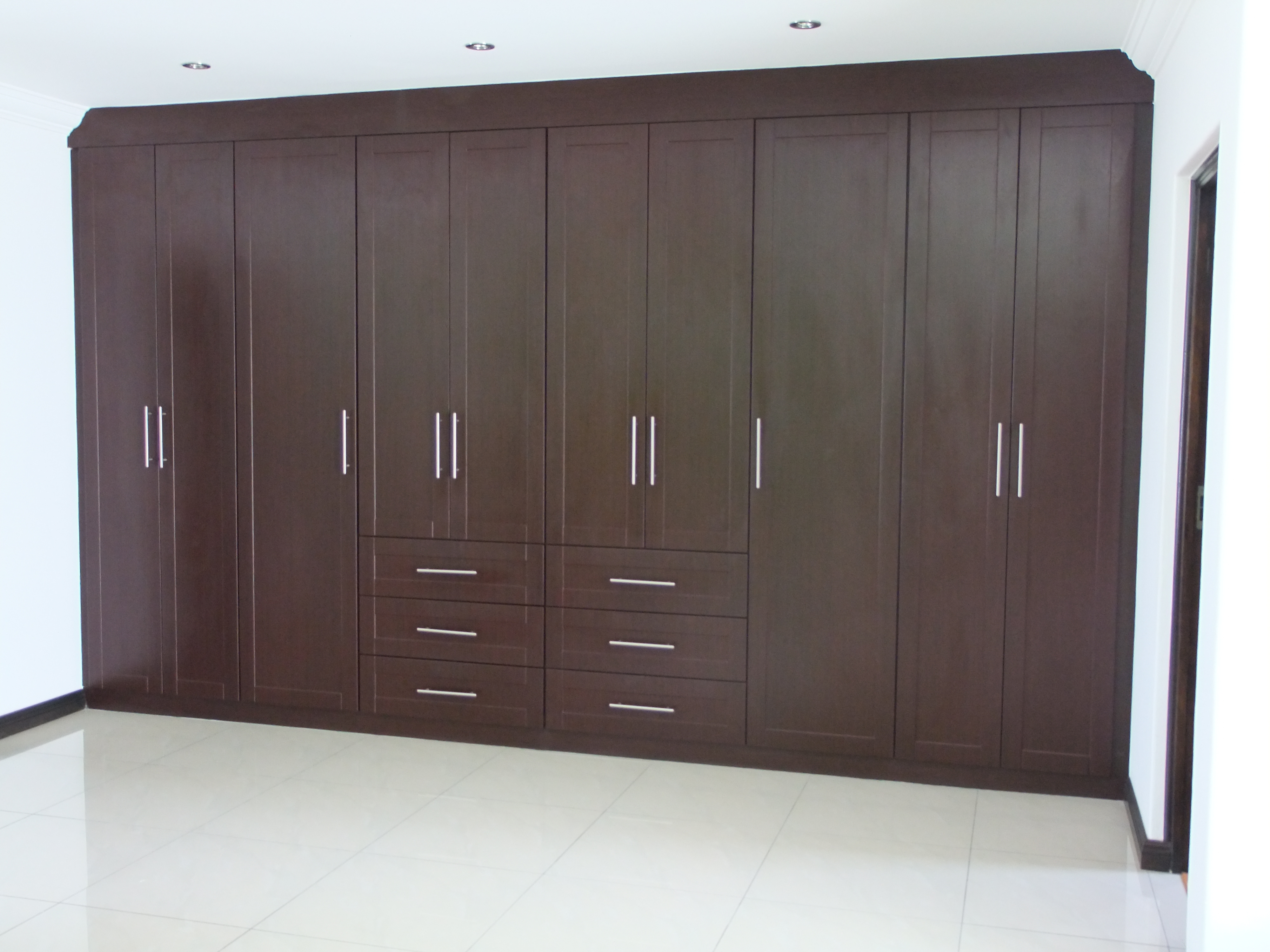 Popular Built In Cupboards And Units – Atlas Boards And Kitchens For Built In Cupboards (View 13 of 15)