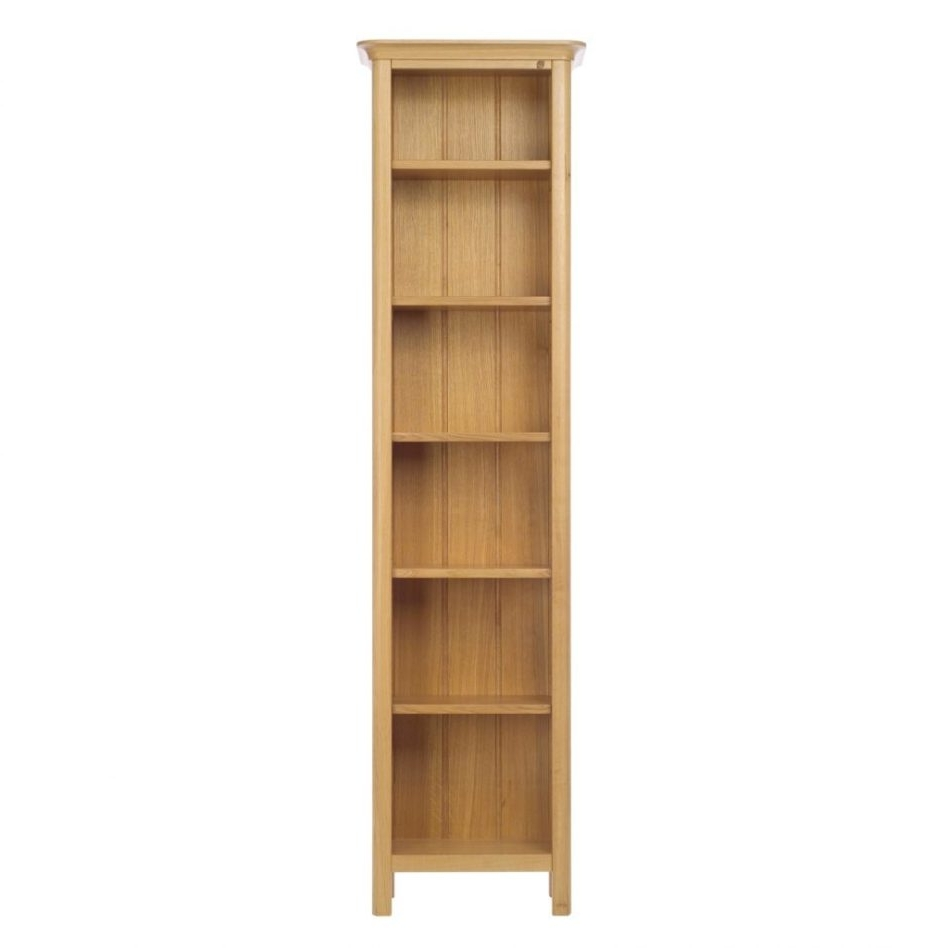 Popular Corner Oak Bookcases Inside Ikea And Bookshelves Billy Book Case Cool Single Corner Shelf (View 14 of 15)
