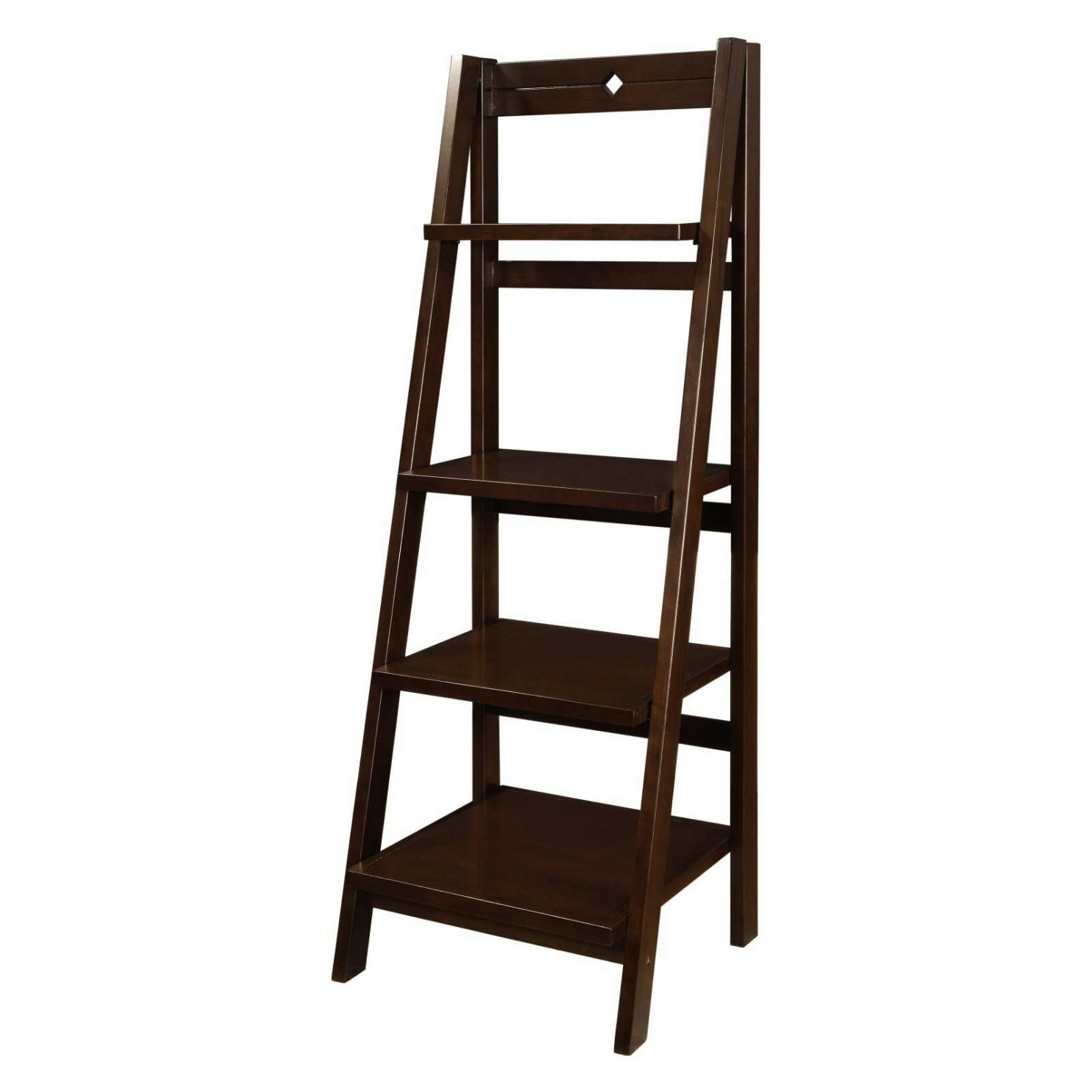 Featured Photo of Foldable Bookcases