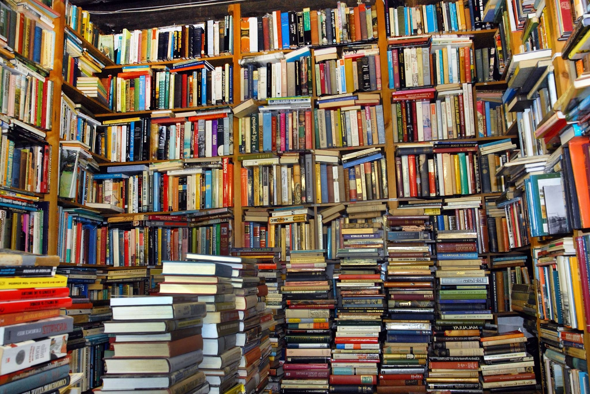 Popular Fresh Ideas Library Shelves Amazing Shelving Books For Libraries With Library Shelfs (View 6 of 15)