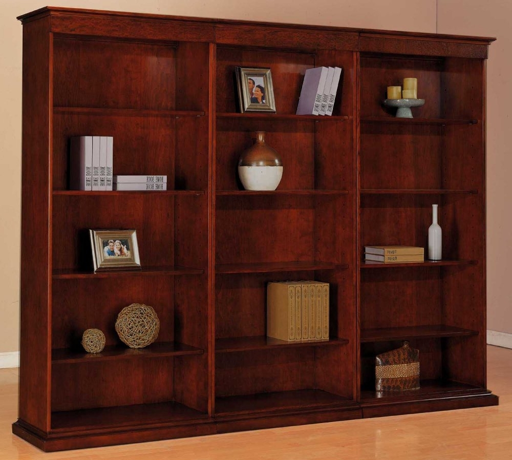 Popular Office Bookcases Throughout Office Furniture Bookcases Home Decor And Furniture Home Decor (View 9 of 15)