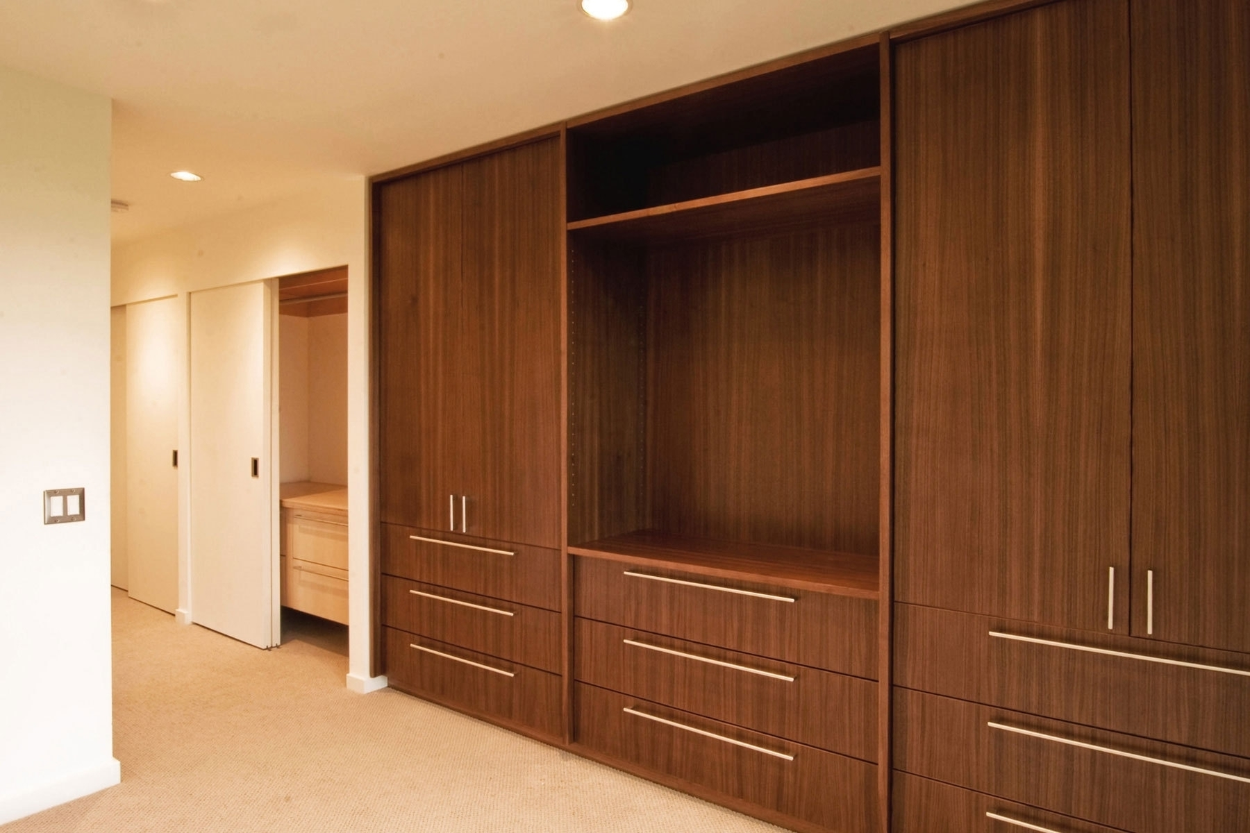 Popular Wall Mounted Tv Cabinet With Doors Tags : Wall Cupboards Furniture With Wall Cupboards (View 12 of 15)