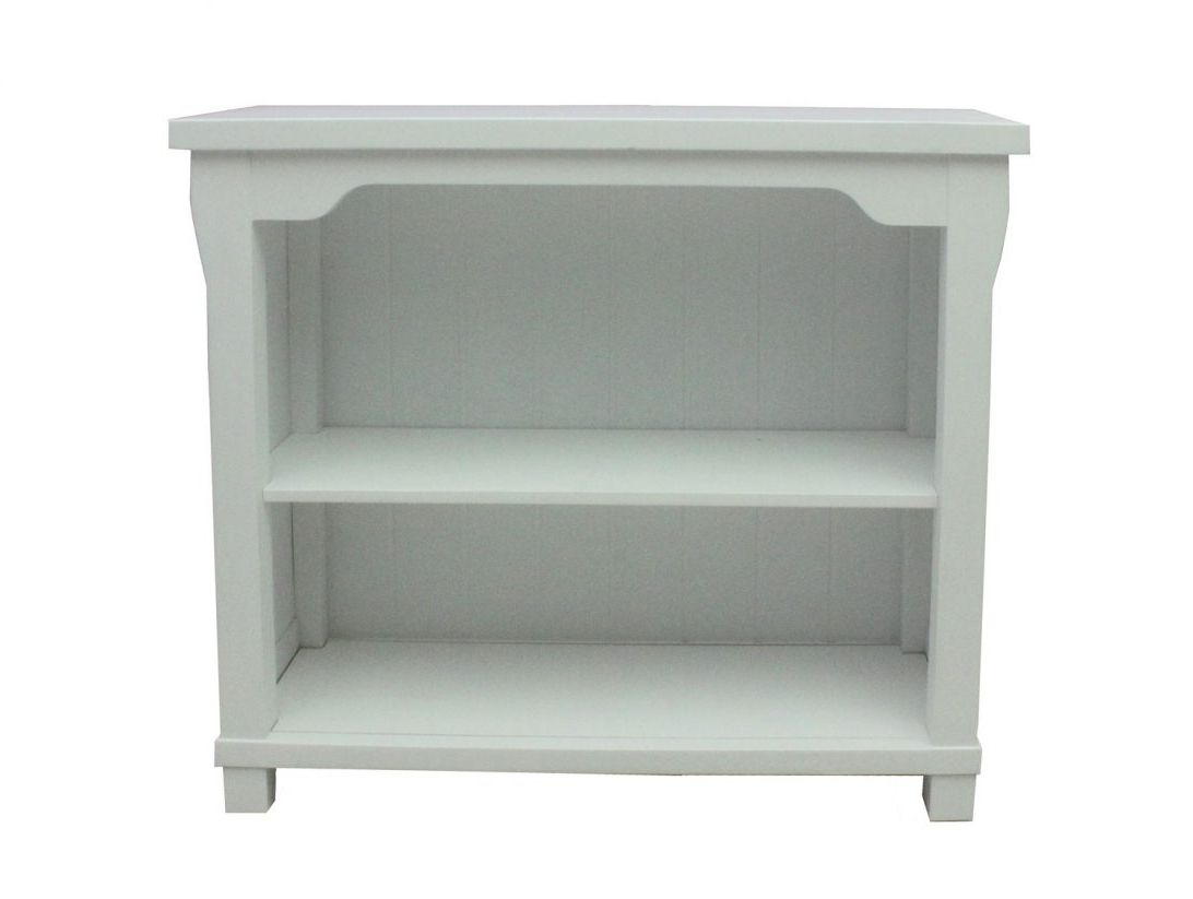 Popular White Wood Bookcases With Doors On The Bottom Glass Bookcase Shelf For White Wood Bookcases (View 9 of 15)