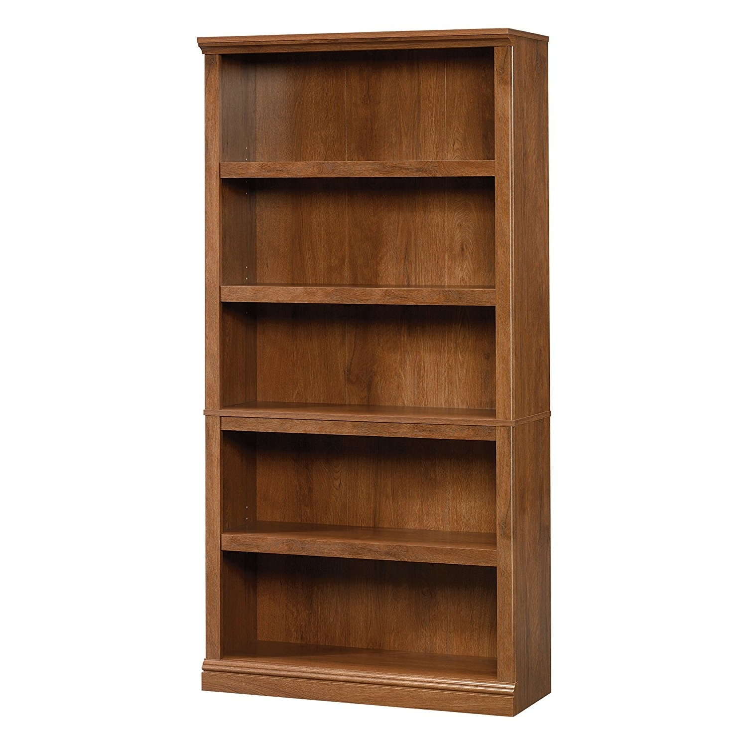 Preferred Furniture Home: Fearsome Big Lots Bookcases Images Ideas Amazon With Big Lots Bookcases (View 13 of 15)