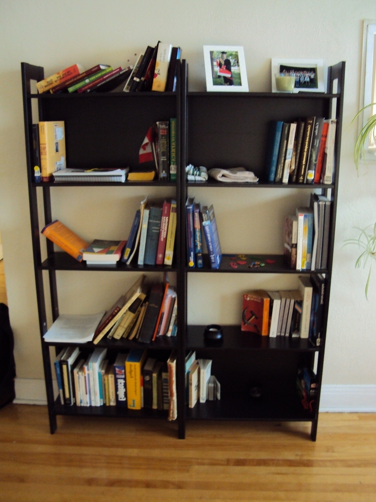 Preferred Furniture Home: Laiva Bookcase Beautiful Picture Ideas Perfect On Throughout Laiva Bookcases (View 13 of 15)