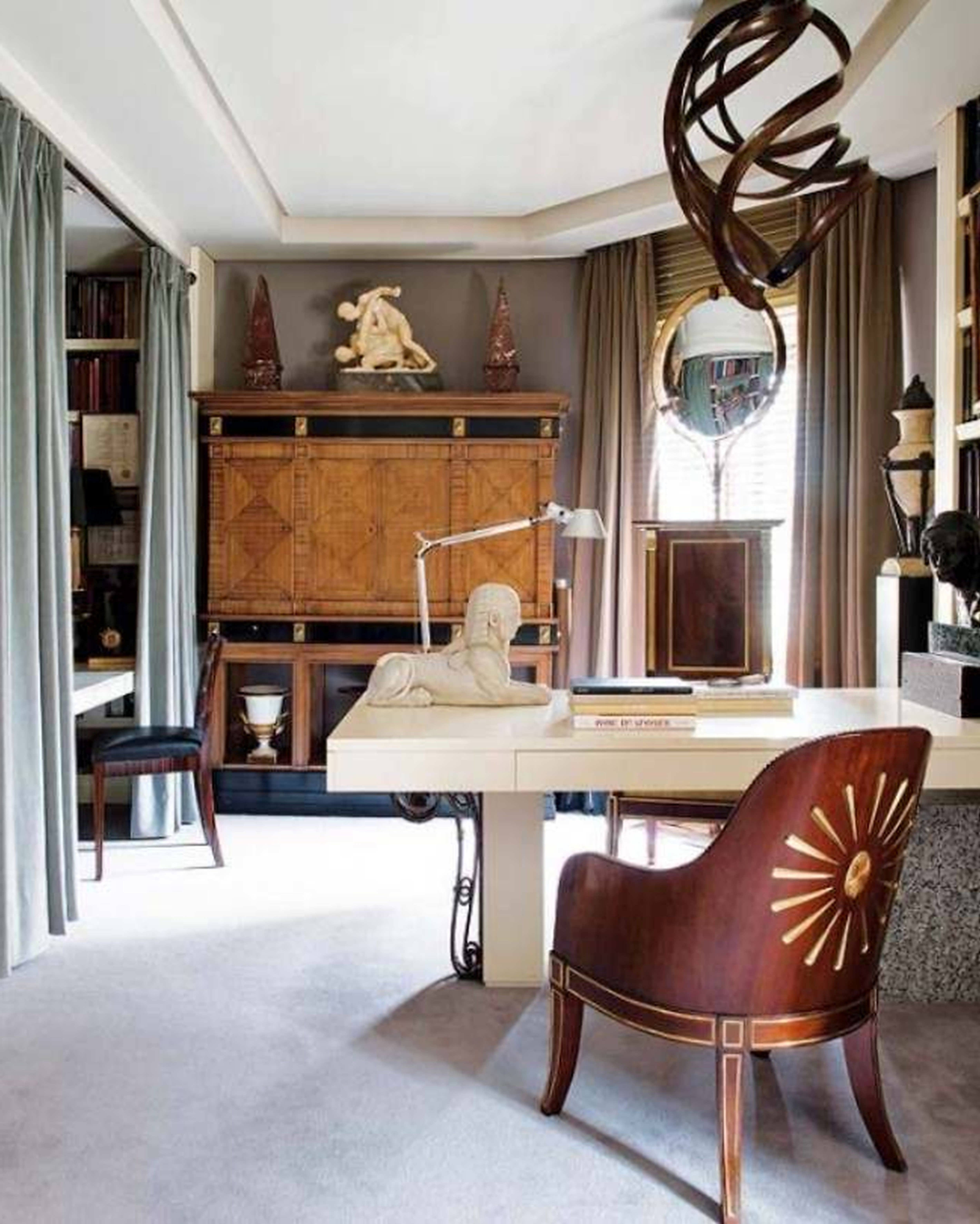 2020 Best Of Home Study Furniture