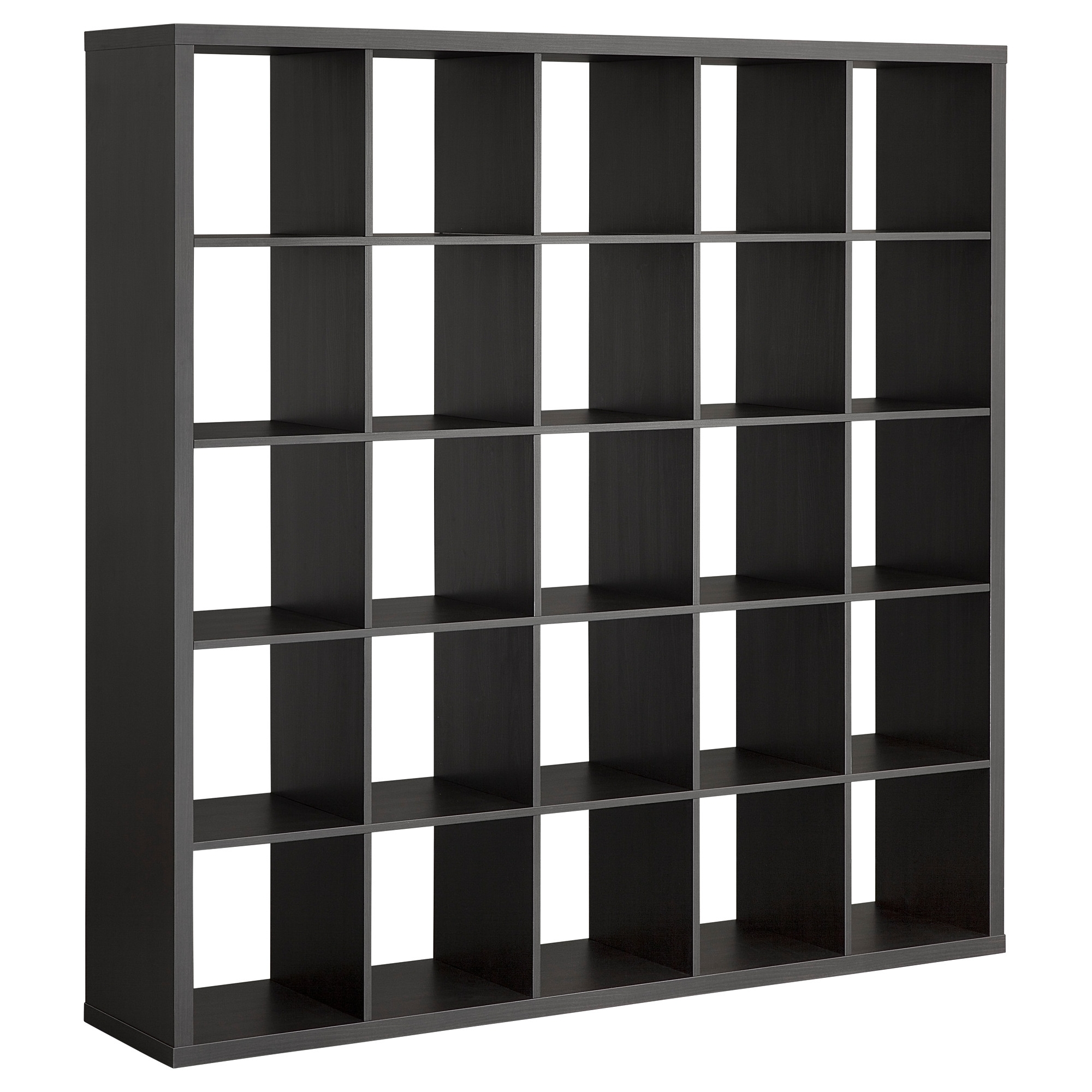 Preferred Ikea Cube Bookcases Intended For Kallax Shelf Unit – White – Ikea (View 2 of 15)