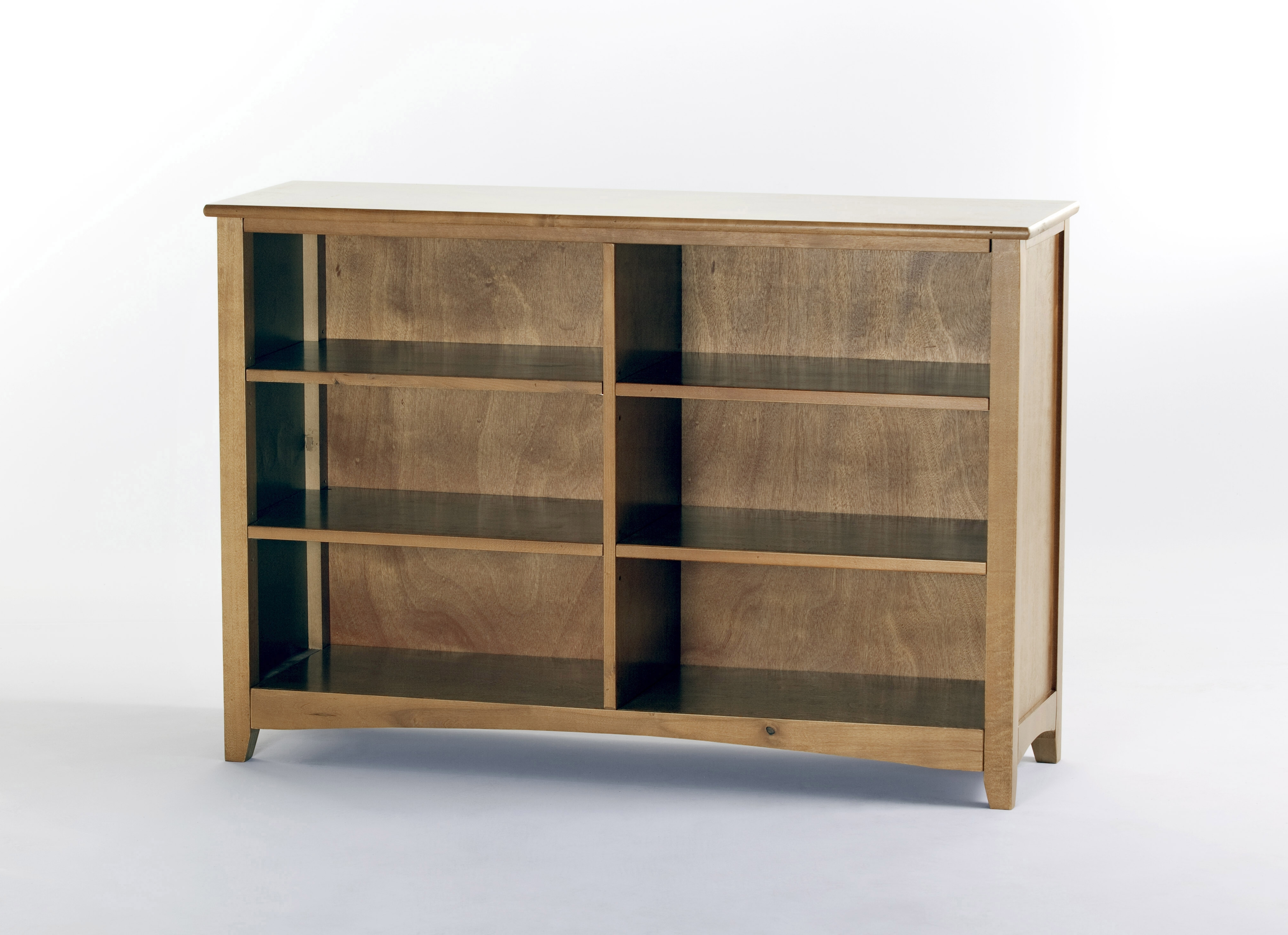 Preferred Inspirations: Cool Horizontal Bookcase For Storing Books And Intended For Long Horizontal Bookcases (View 9 of 15)