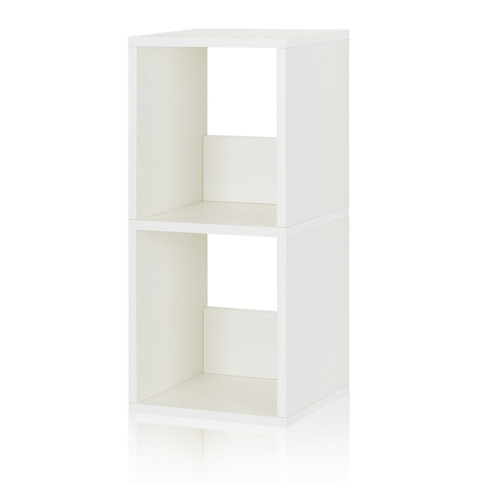 Preferred Off White Bookcases With Furniture : Small White Corner Bookcase Off White Bookcases And (View 13 of 15)