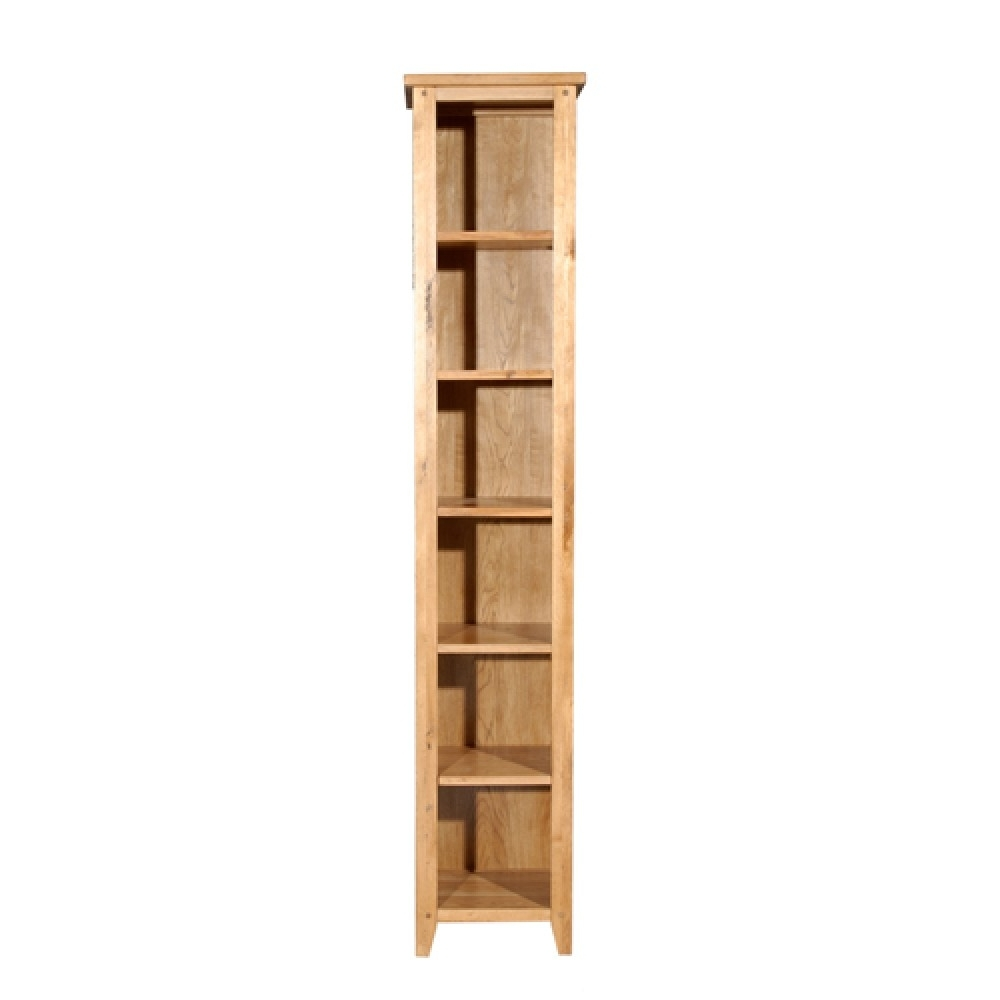 Preferred Thin Bookcases Throughout Narrow Bookcase And Tall : Doherty House – Make Narrow Bookcase (View 11 of 15)