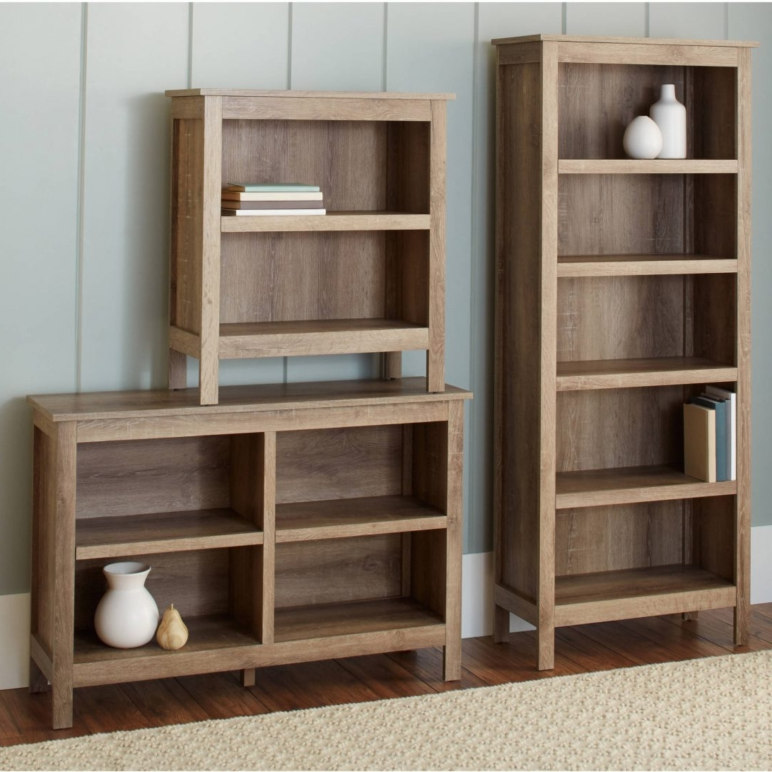 Preferred Threshold Carson Bookcases Intended For Horizontale With Doors Best Shower Collection Threshold Target (View 8 of 15)