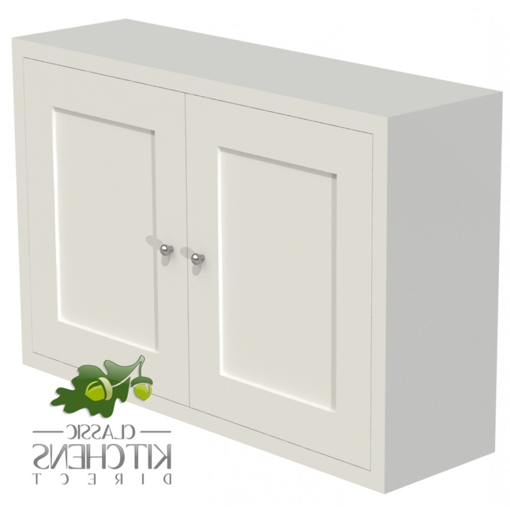 Preferred Wall Cupboards For Hand Made Kitchen Wall Cupboards (View 13 of 15)