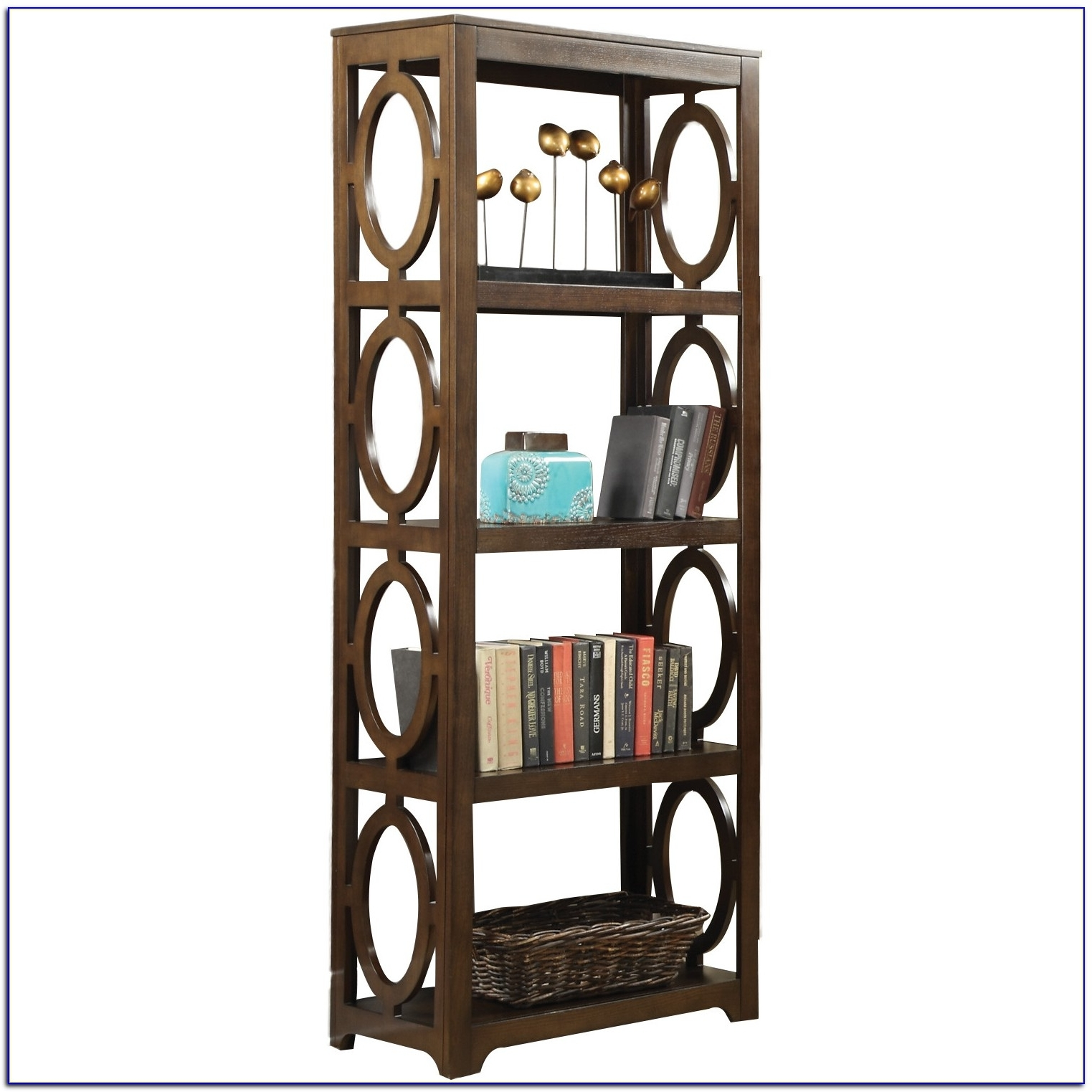 Preferred Wildon Home Bookcases Inside Furniture Home: Furniture Home Wildon Bookcase Best Shelves Images (View 7 of 15)