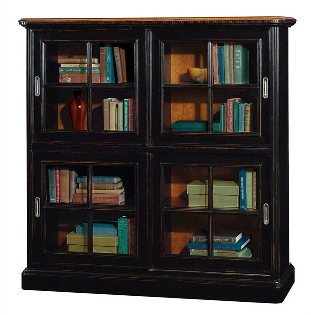 Recent Book Cabinet Design Inside Modern Brown Book Cabinet Modern Design Can Be Decoration Ideas (View 6 of 15)