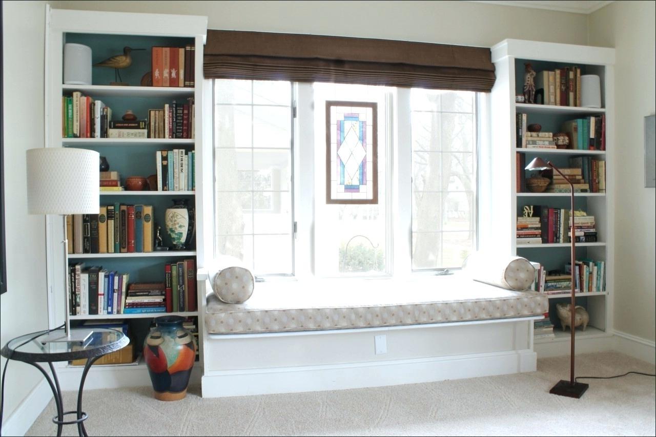 Recent Colored Bookcase Multi Colored Bookcases Espresso Colored Bookcase In Colored Bookcases (View 7 of 15)